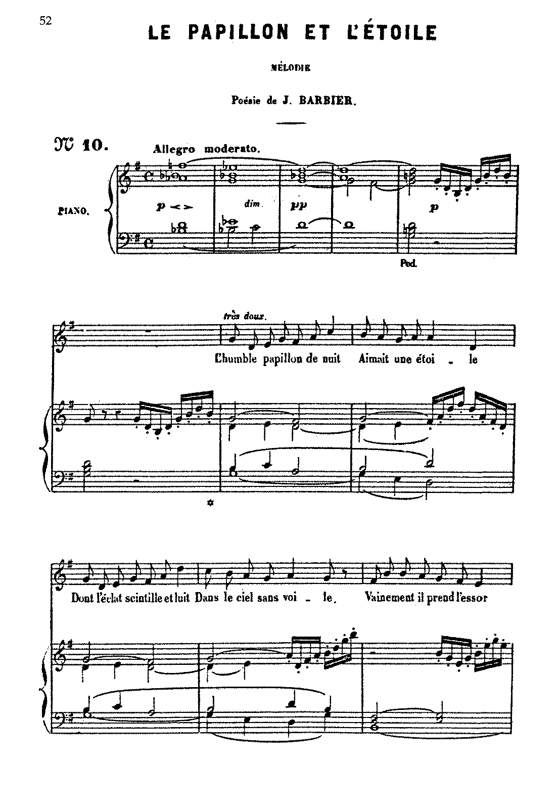PMLP132258-Saint-Saëns - Le papillon et l'étoile (voice and piano).pdf