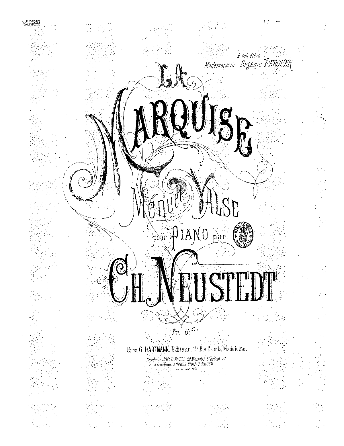 PMLP585916-Neustedt - Marquise - pf-BDH.pdf