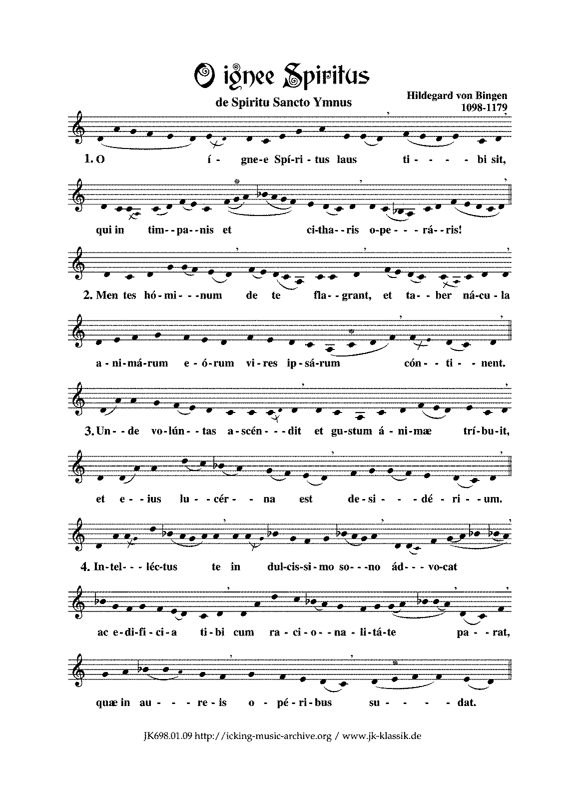 scivias hildegarde de bingen pdf