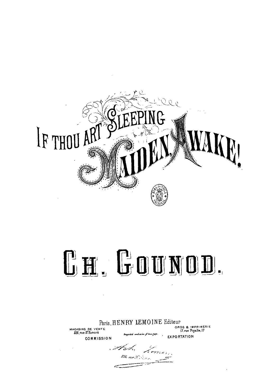 PMLP419344-Gounod - If Thou Art Sleeping VPf.pdf