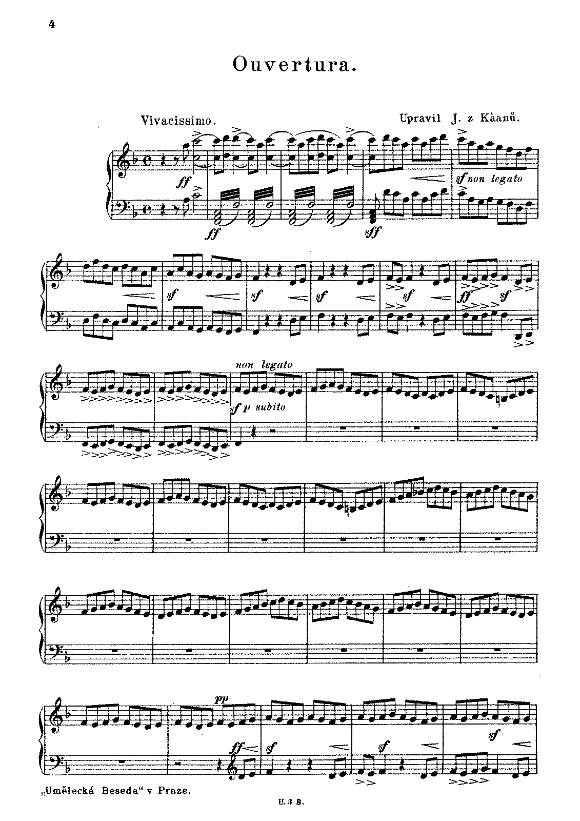 PMLP33865-Smetana The Bartered Bride Overture UB 2hands.pdf
