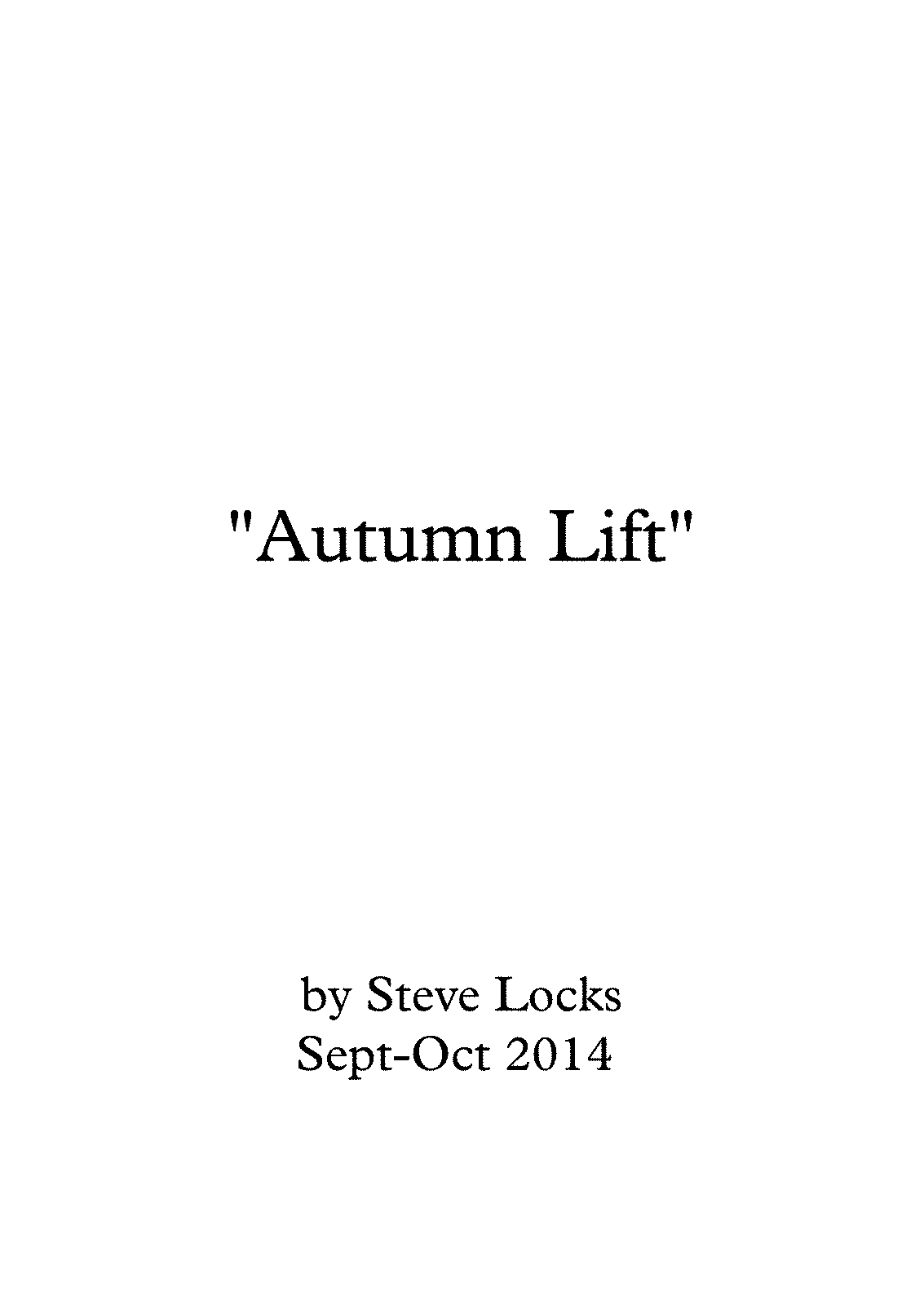 PMLP611774-Autumn Lift - Full Score.pdf