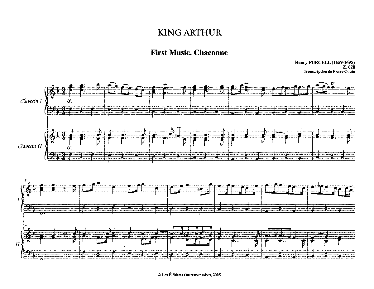 WIMA.49ff-Purcell King Arthur 1Chaconne.pdf