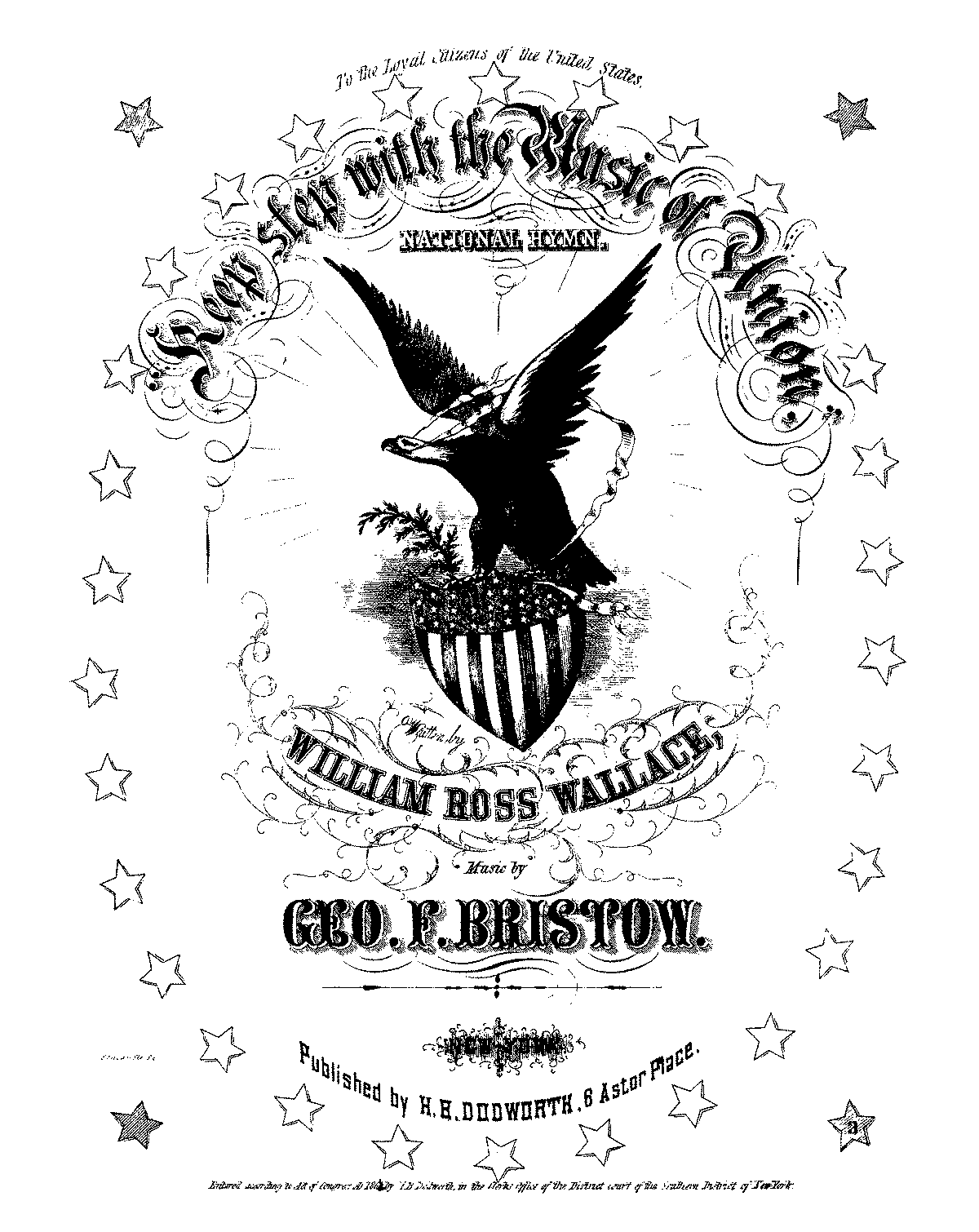 PMLP165903-GFBristow Keep step with the Music of Union.pdf