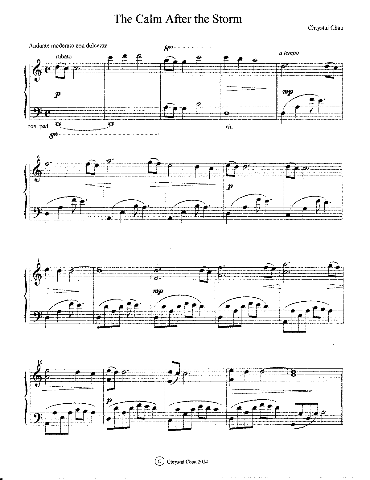 Song Of Storms Piano Sheet Music Mersnoforum