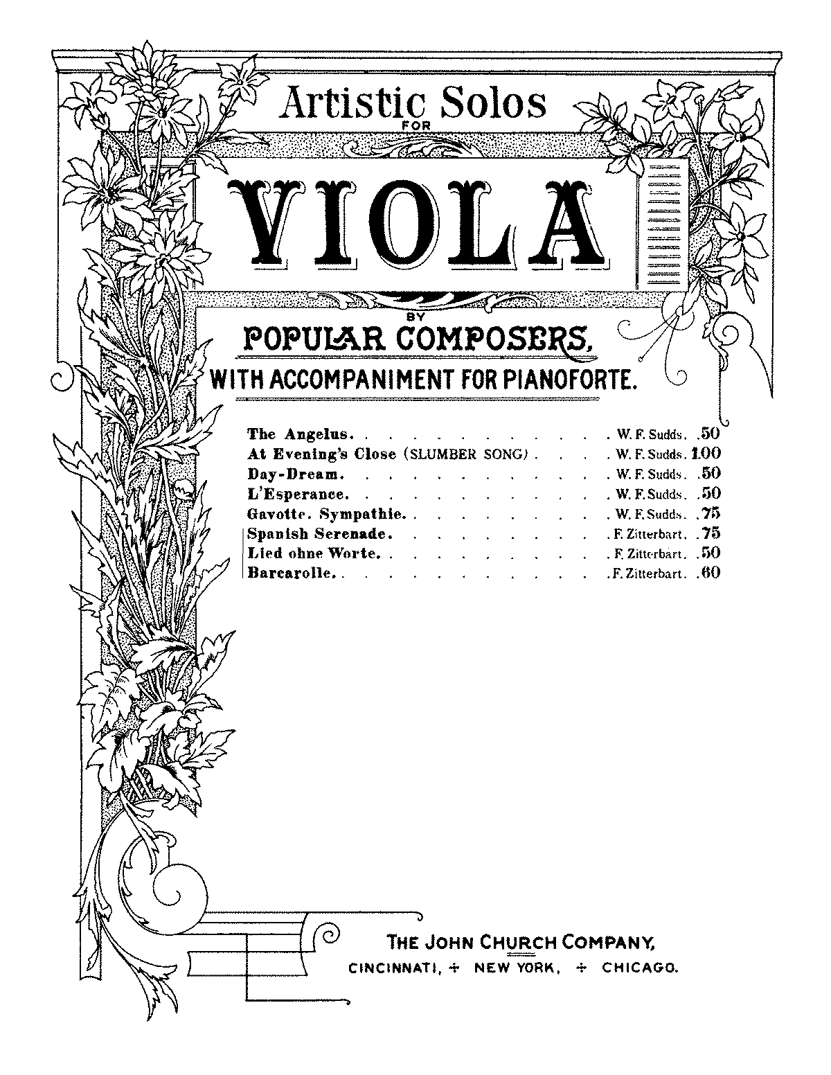 PMLP231459-ZITTERBART 3 Pieces for Viola & Piano all.pdf