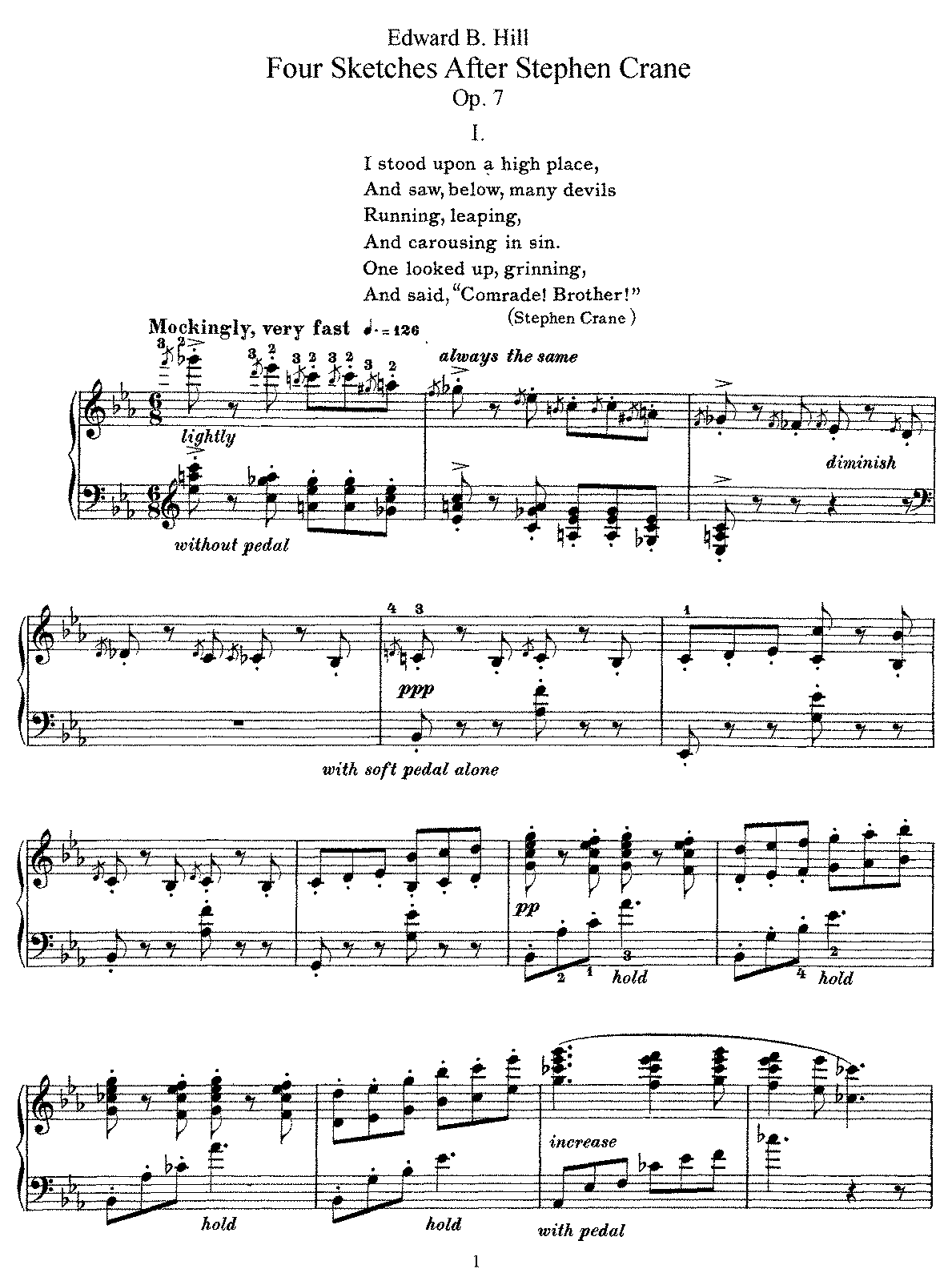 Hill - 4 Sketches After Stephen Crane, Op.7.pdf