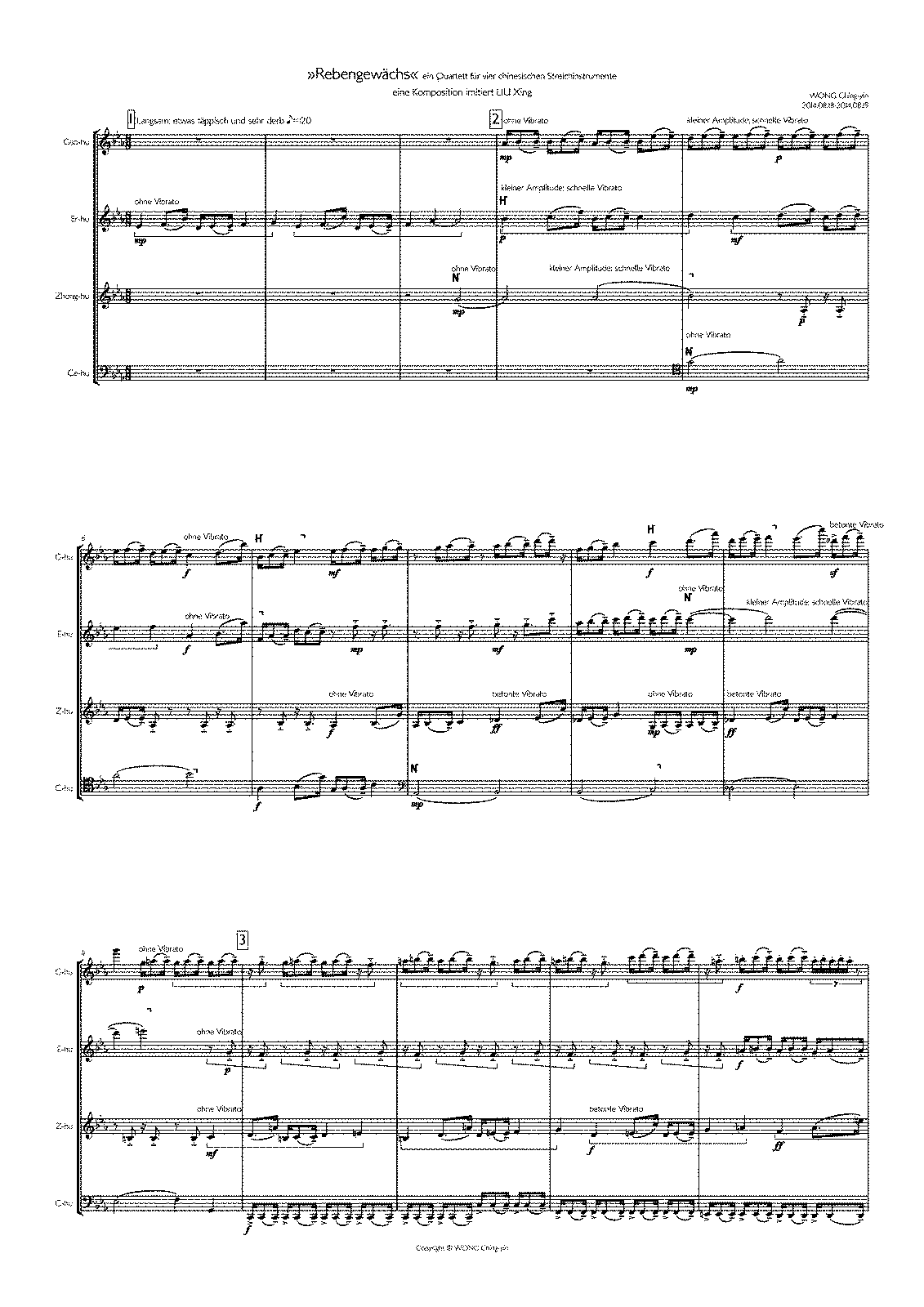 PMLP549295-»Rebengewächs« Quartett - score and parts.pdf