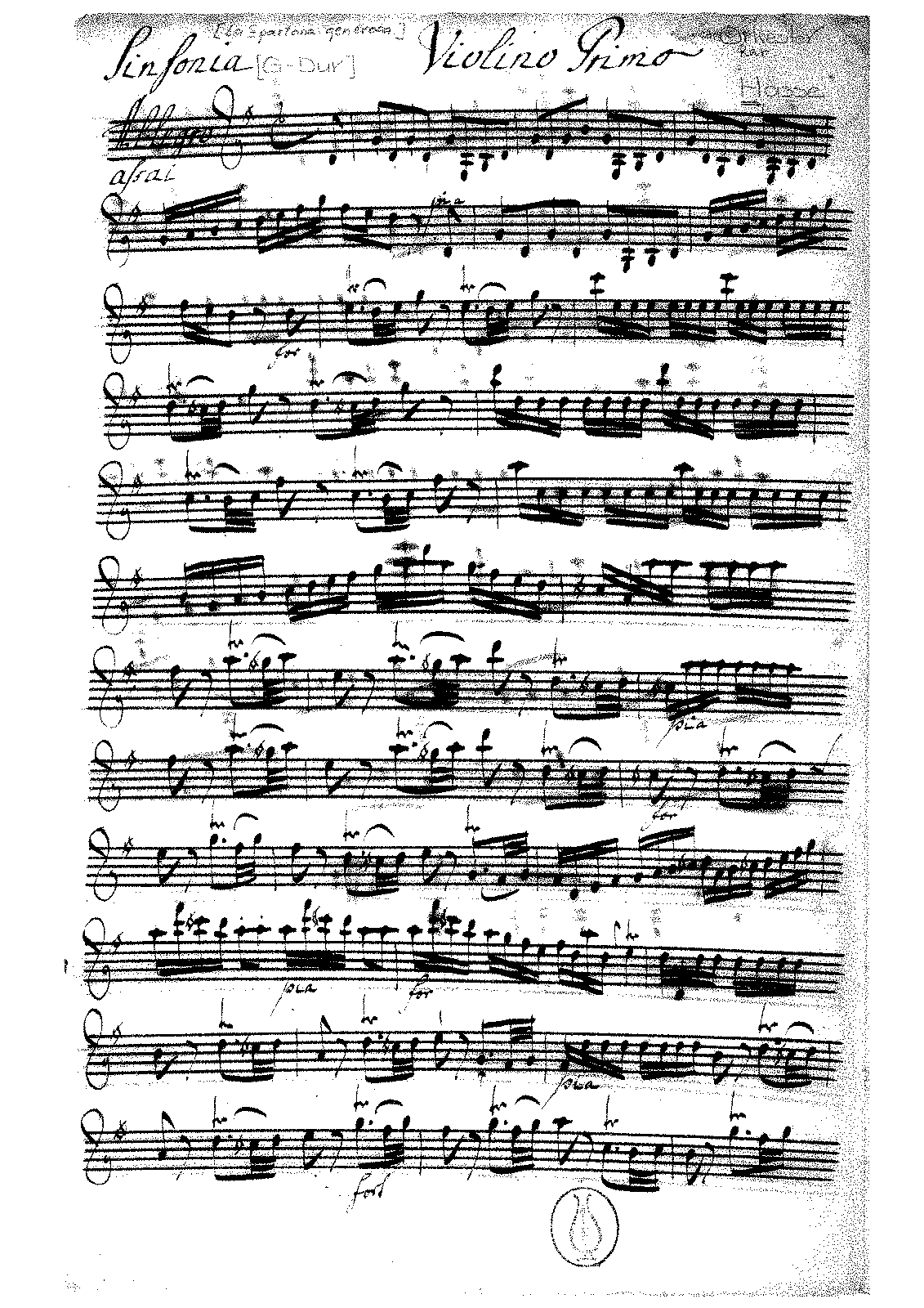 PMLP220207-Hasse Sinfonia a 6 -Overture to La Spartana generosa- -G-.pdf
