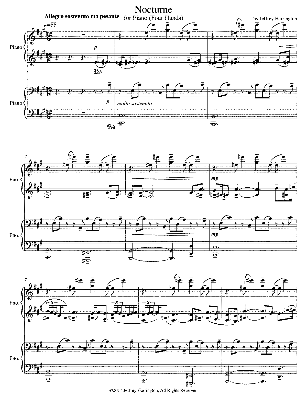 PMLP205895-nocturne-for-piano-four-hands-score.pdf