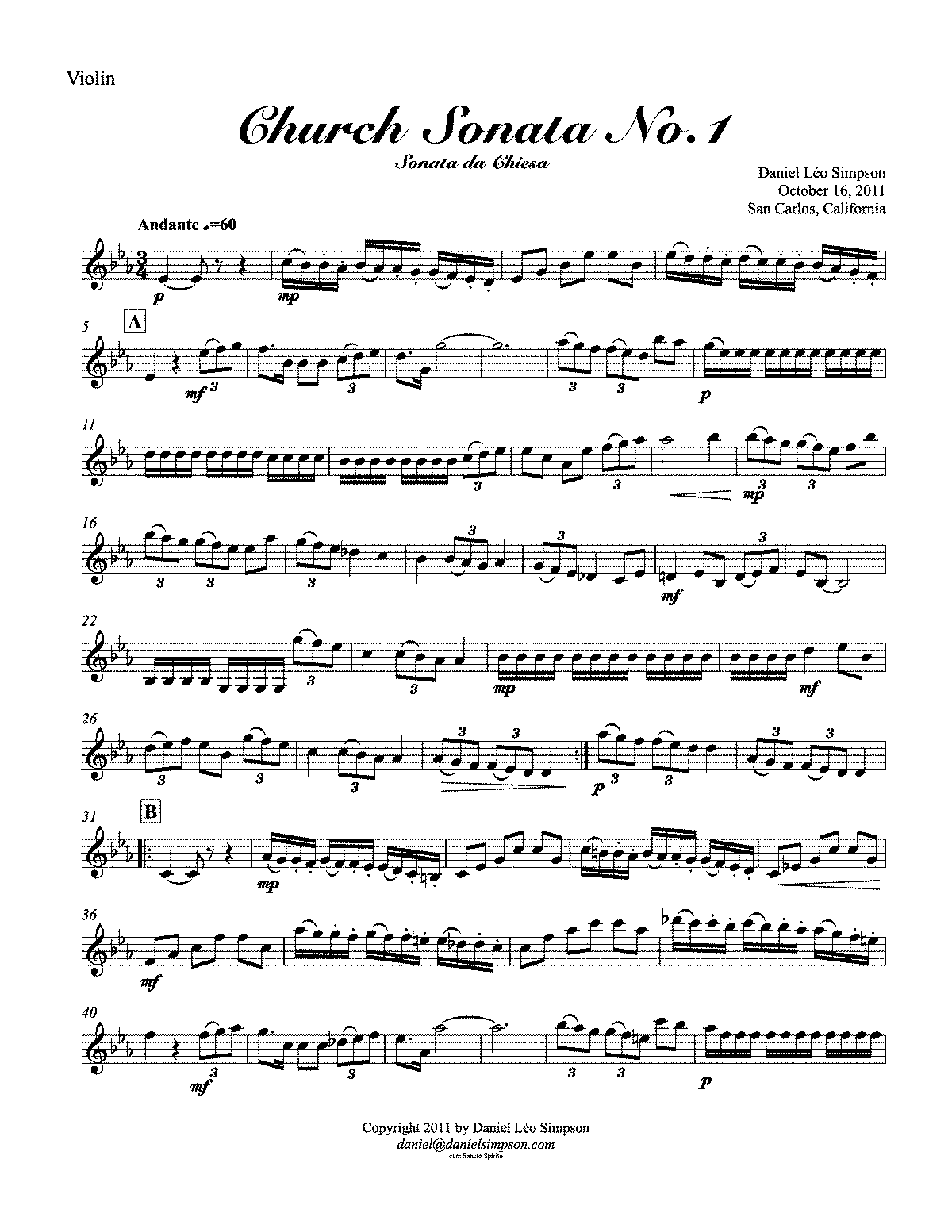 PMLP405794-VIOLIN-church-sonata-01-simpson-091312.pdf