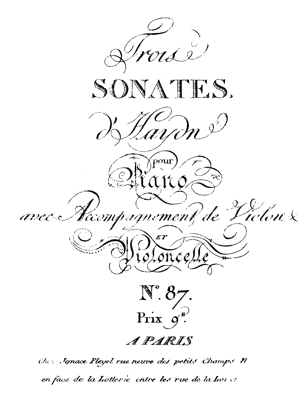 PMLP118678-Haydn - 3 Sonatas for Piano Violin and Cello No87 piano part.pdf