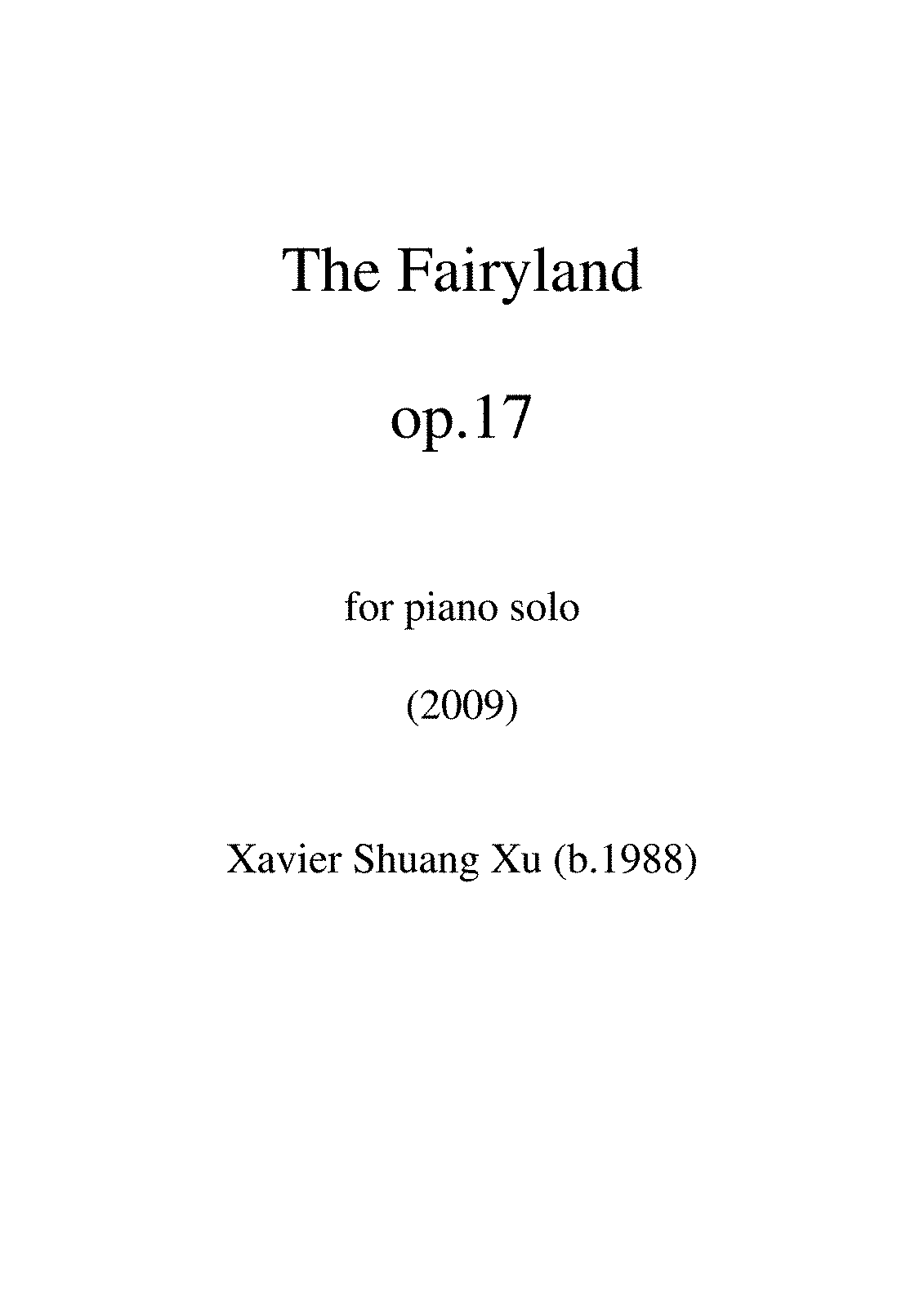 PMLP103906-The Fairyland.pdf