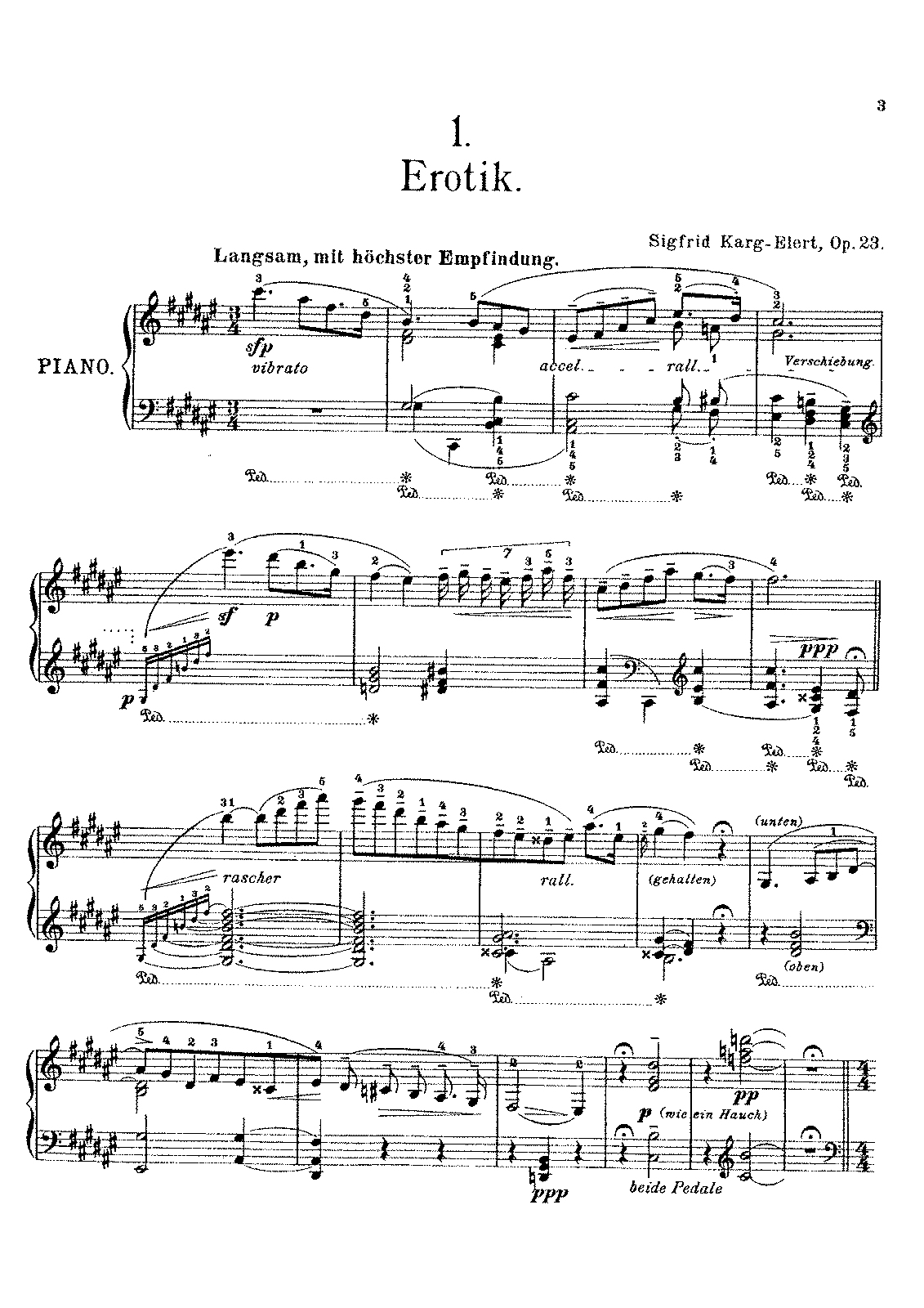 Karg-Elert op.023 Four Piano Pieces.pdf
