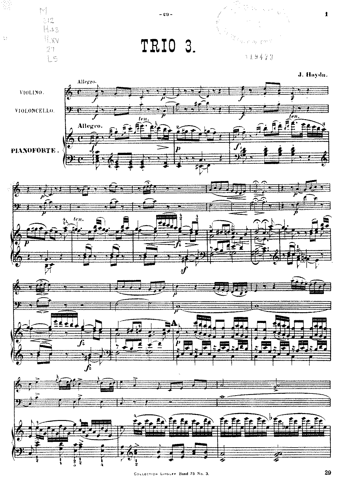 PMLP118678-Haydn - Piano Trio XV27 PS.pdf