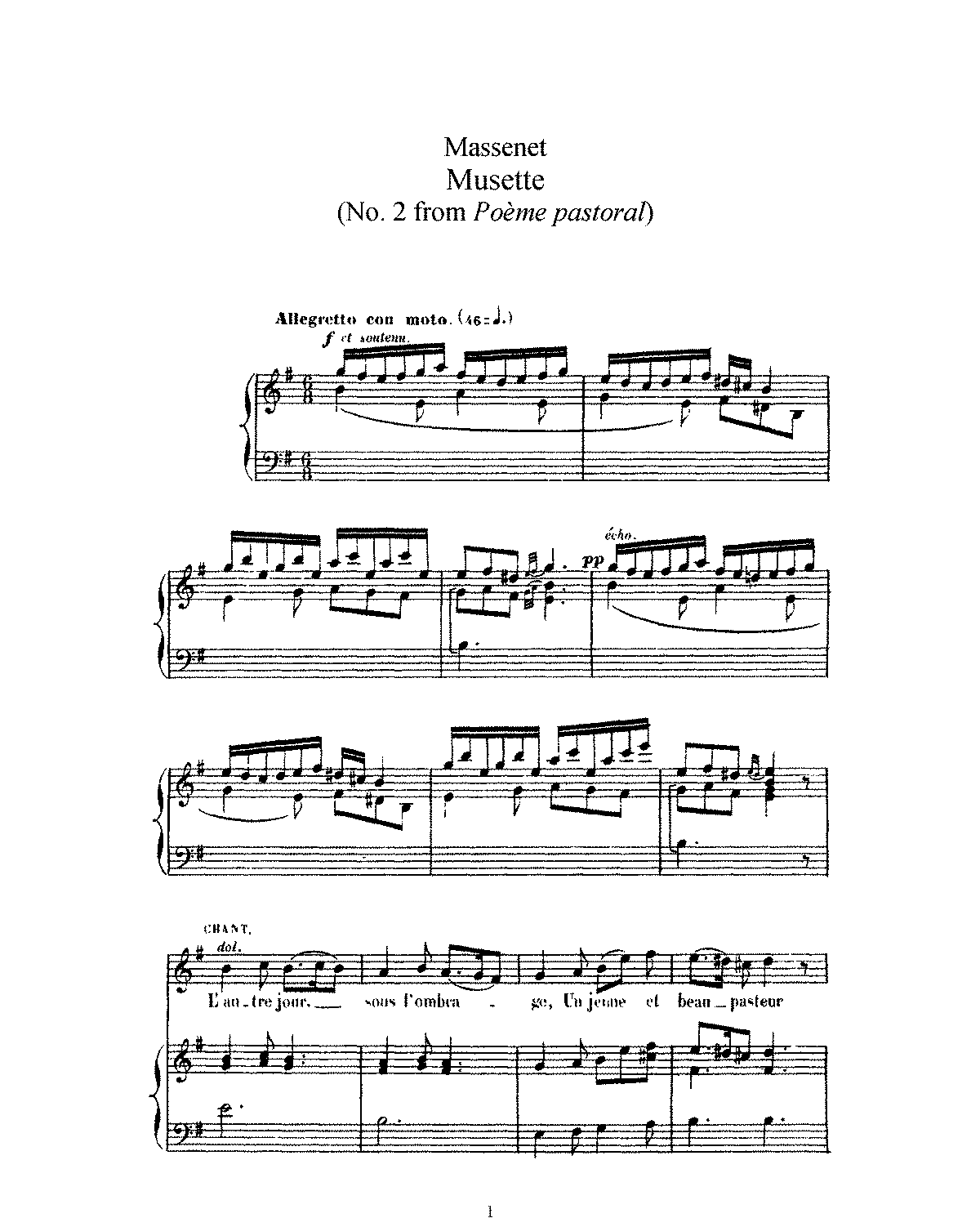 PMLP47014-Massenet - Musette HIGH.pdf