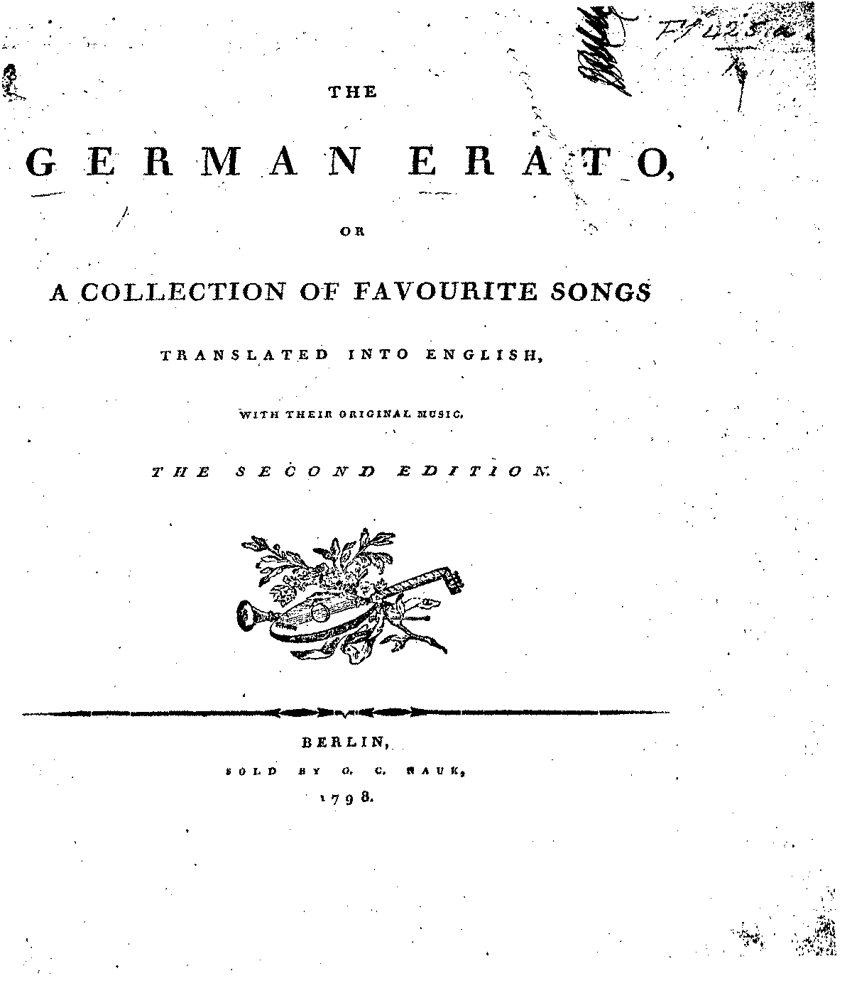 PMLP141012-The German Erato 1798.pdf