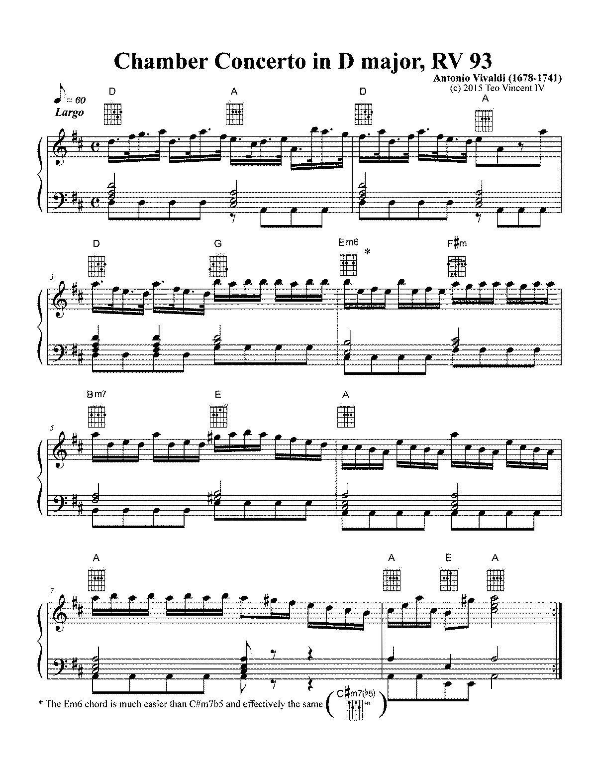 PMLP112446-ChamberConcertoInD09.pdf