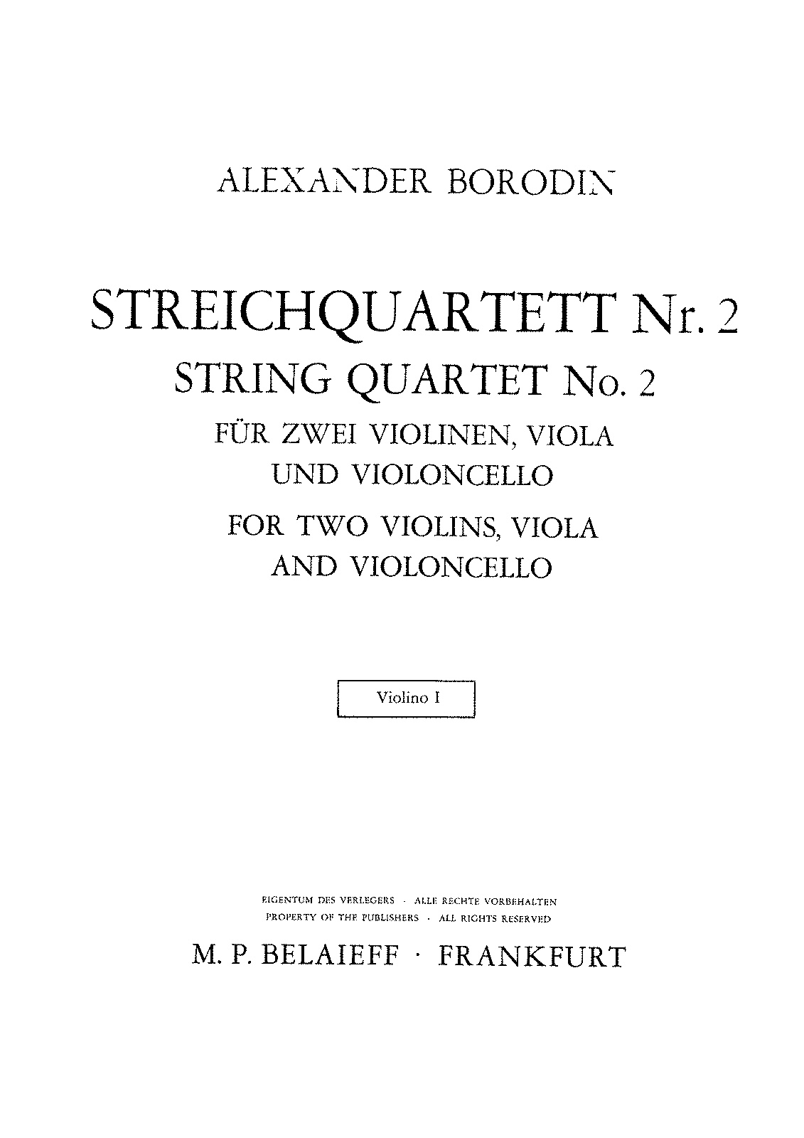 PMLP19373-Borodin - String Quartet No.2 in D Major vn1.PDF
