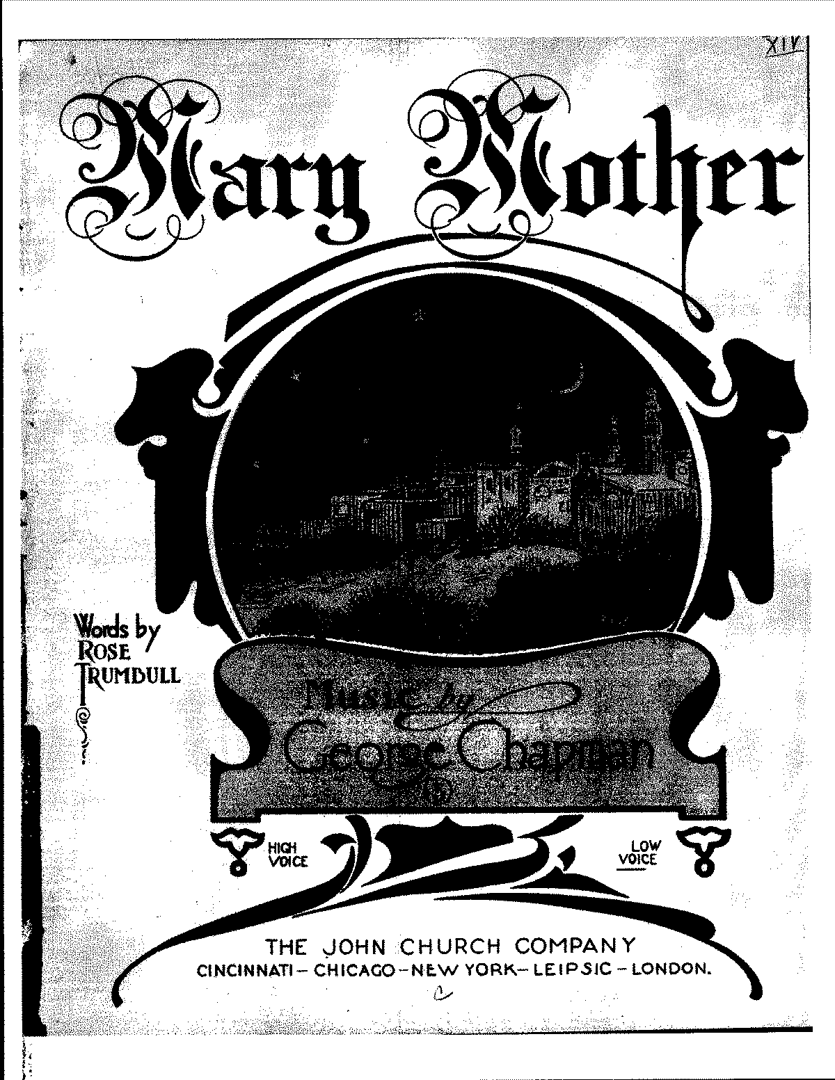 PMLP226921-sibley.1802.1622.Chapman Mary Mother cropped.pdf
