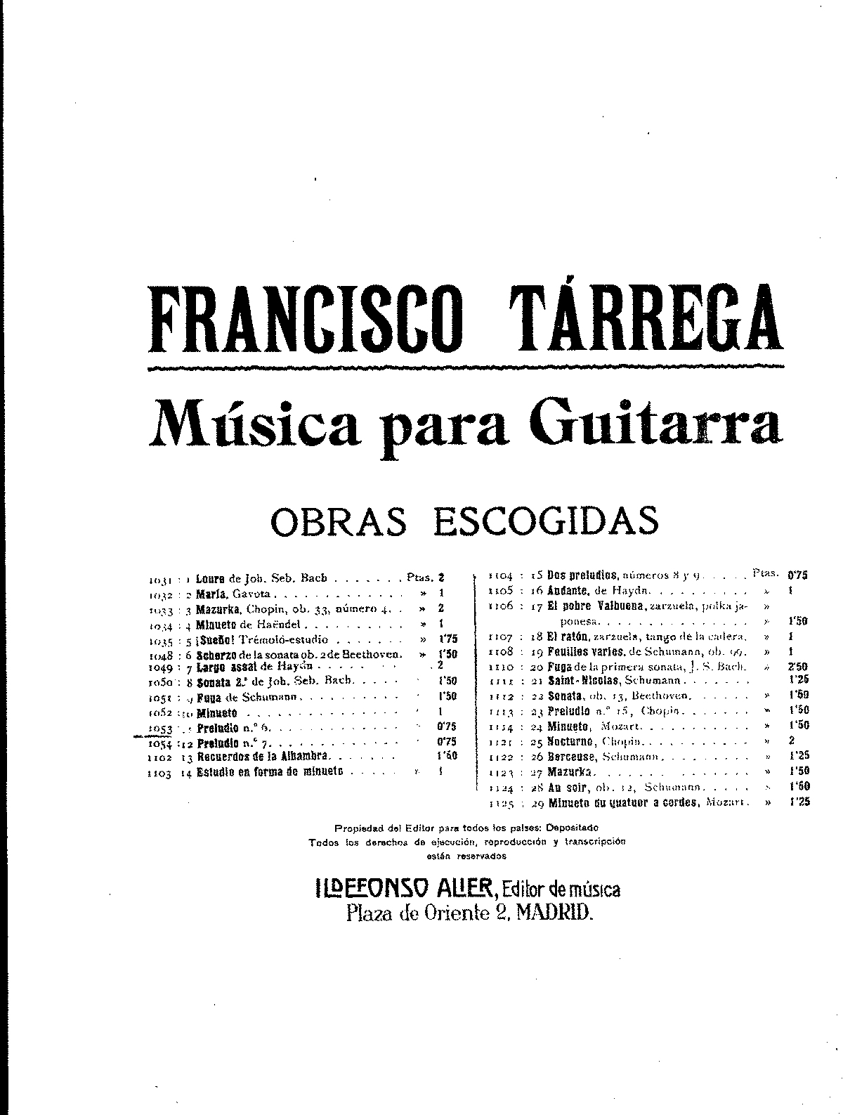 PMLP54787-Tarrega - Preludio No6 for guitar.pdf