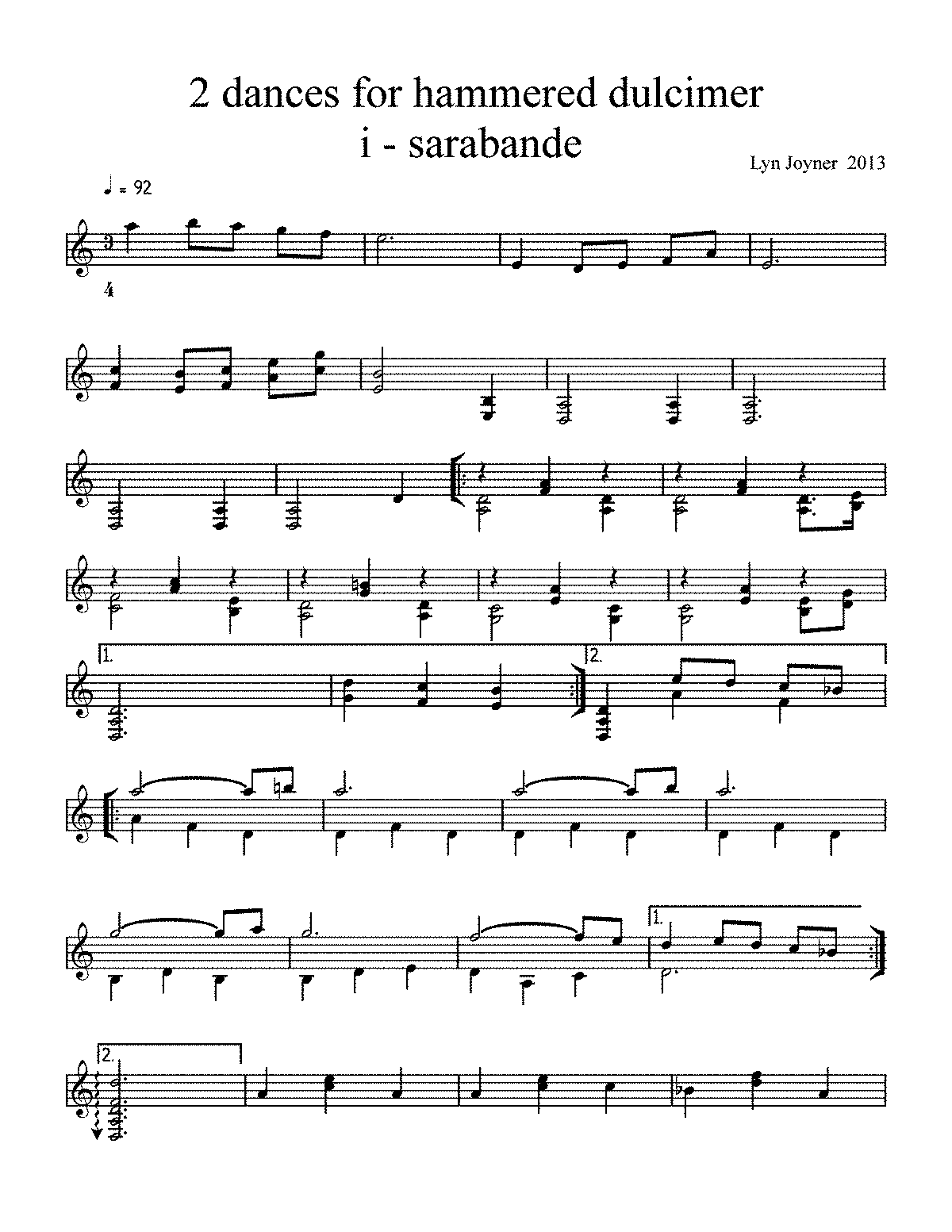 PMLP622536-2 dances for hammered dulcimer sarabande.pdf
