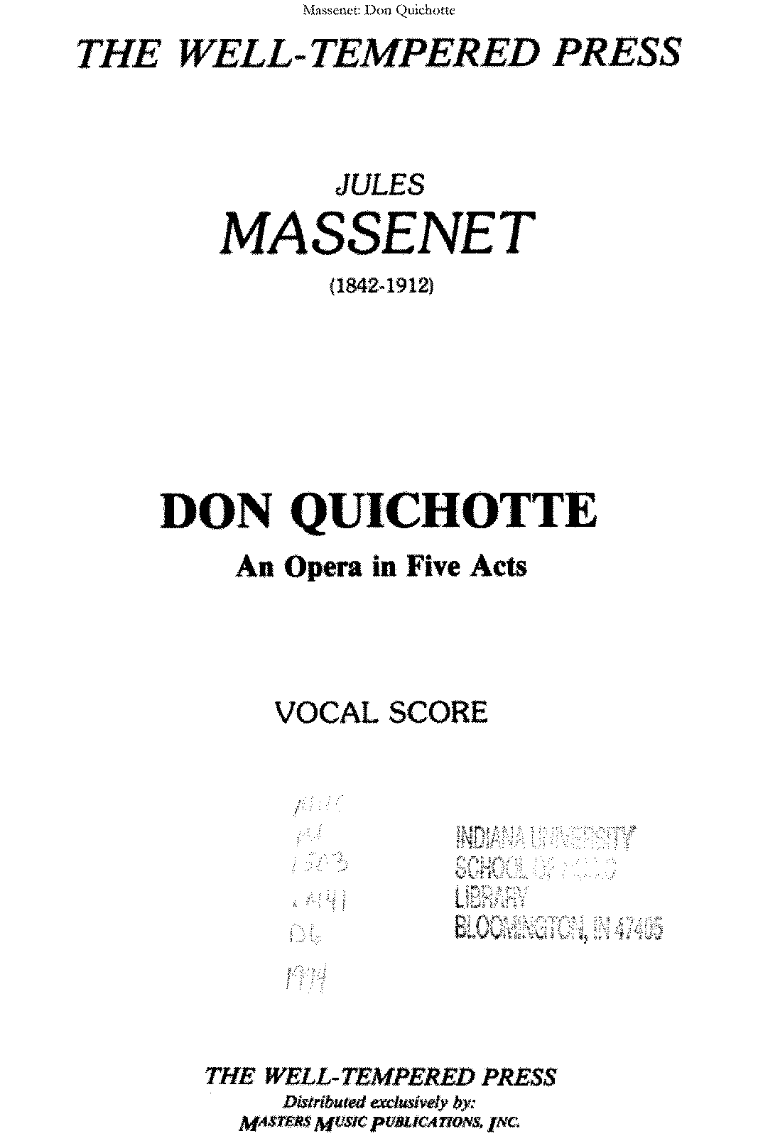 PMLP72412-Massenet--Don Quichotte--vocal score.pdf