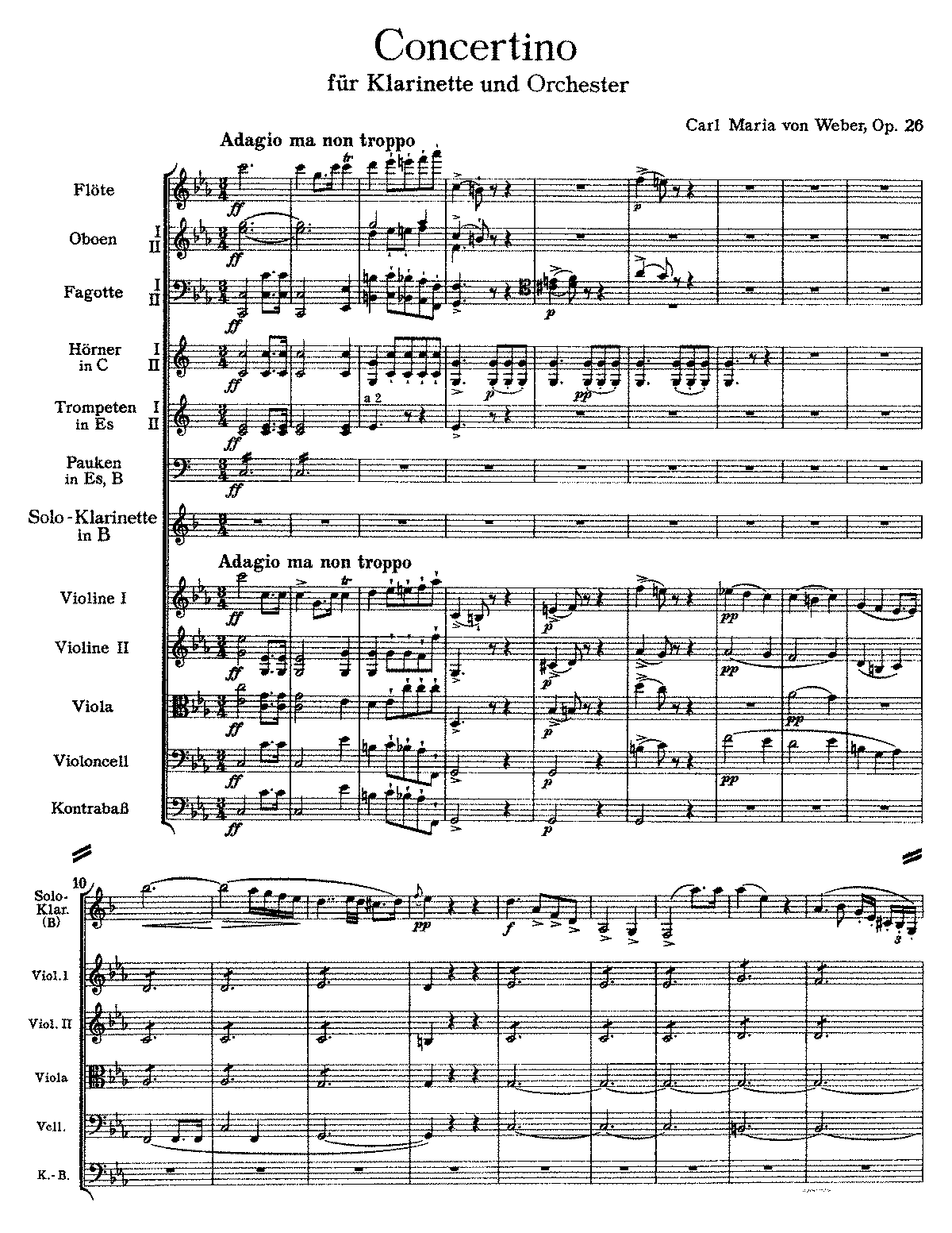 PMLP06240-Weber Clarinet concertino Op26.pdf