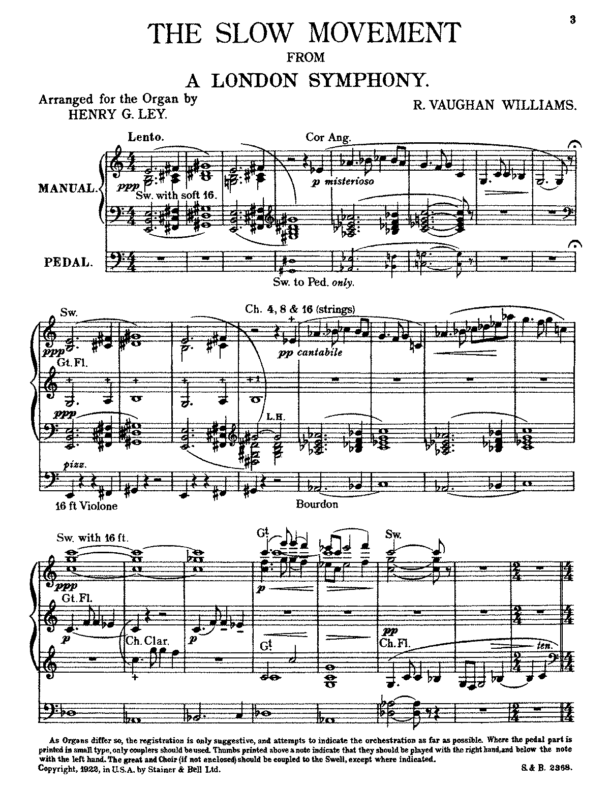 PMLP60779-Vaughan Williams-Ley London Symphony - 2. Lento.pdf