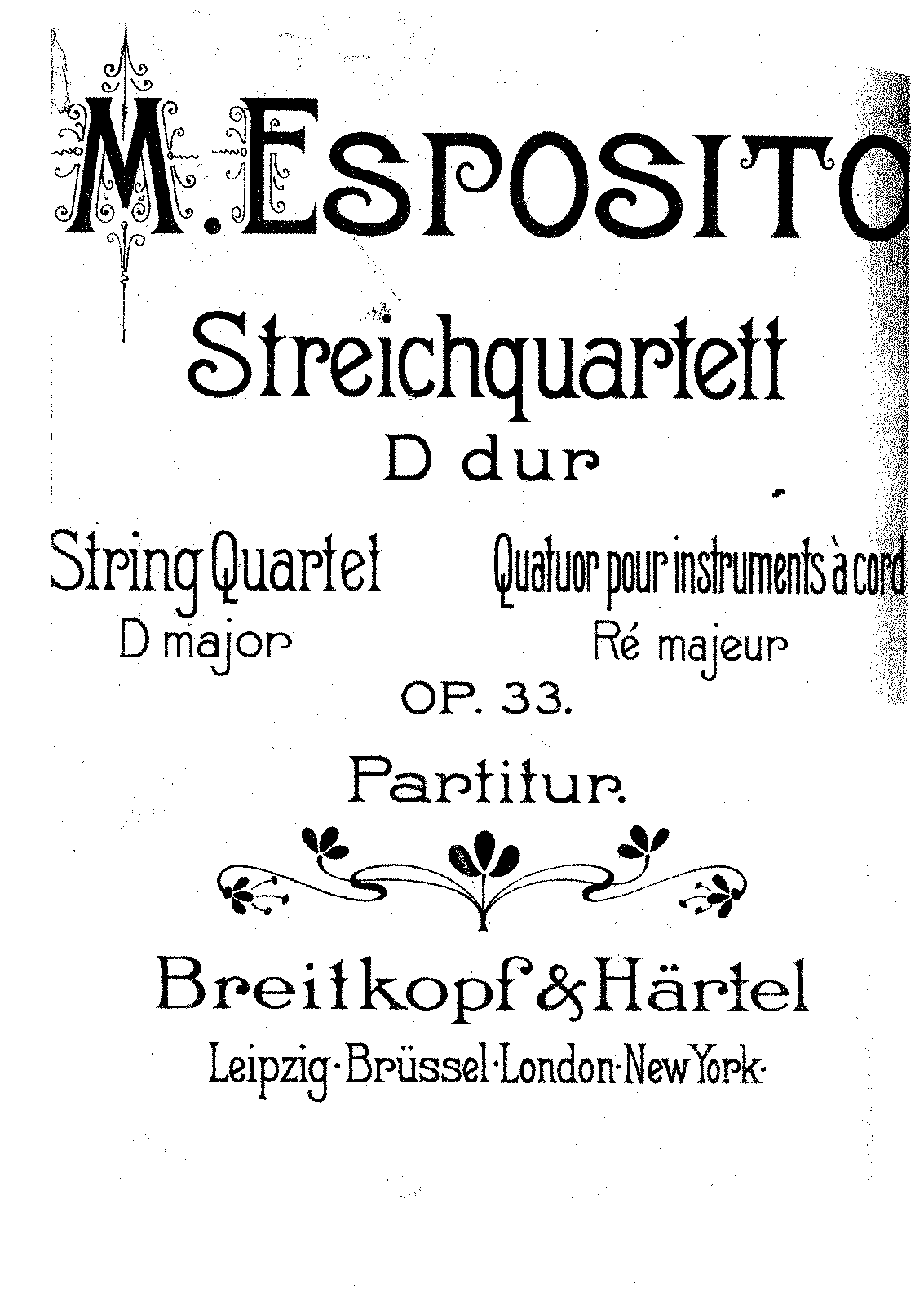 PMLP137051-String Quartet in D Op 33 I Allegretto moderato.pdf