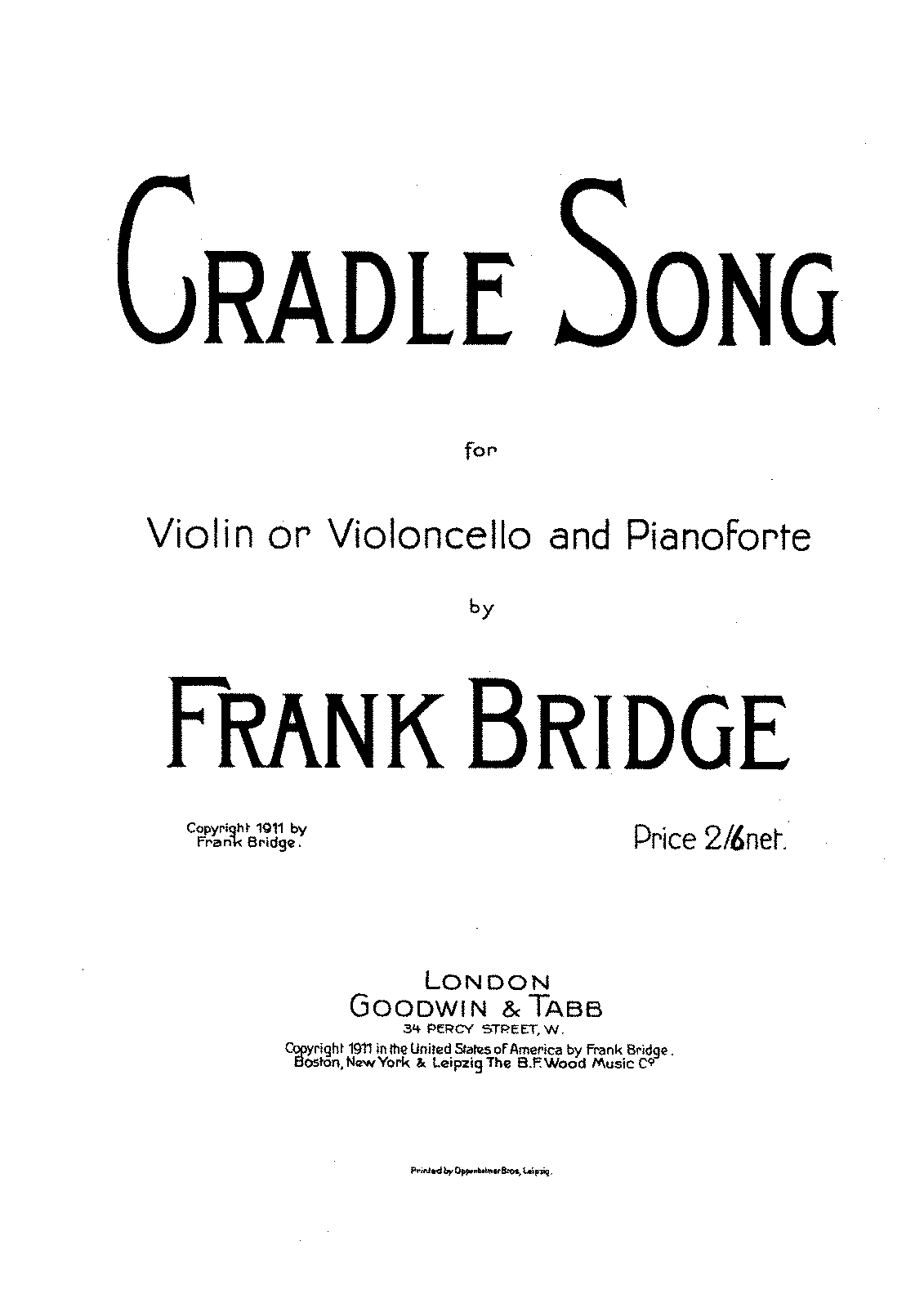 PMLP172684-Bridge Frank Cradle Song.pdf