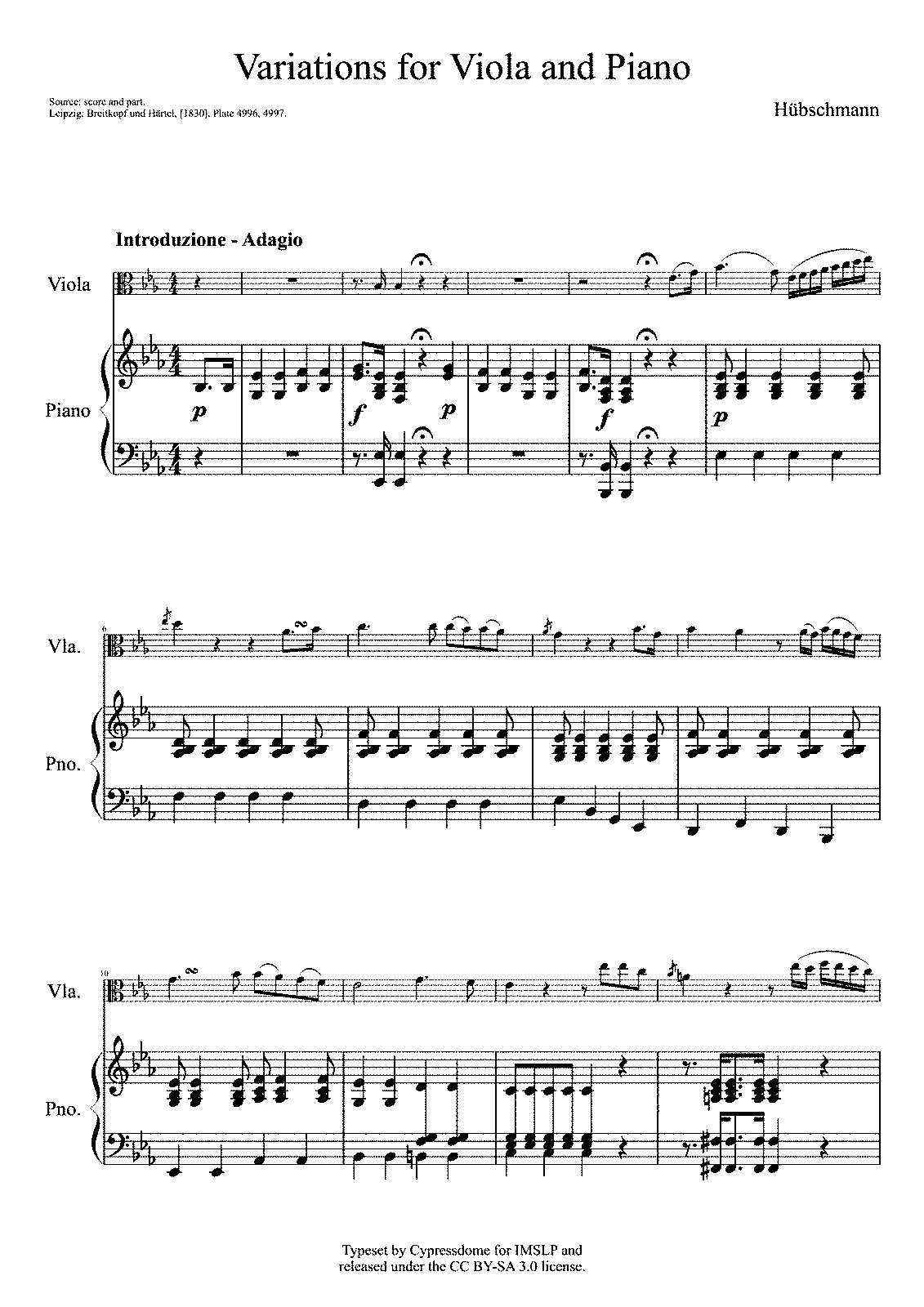 PMLP299375-Hubschmann Variations for Viola and Piano.pdf