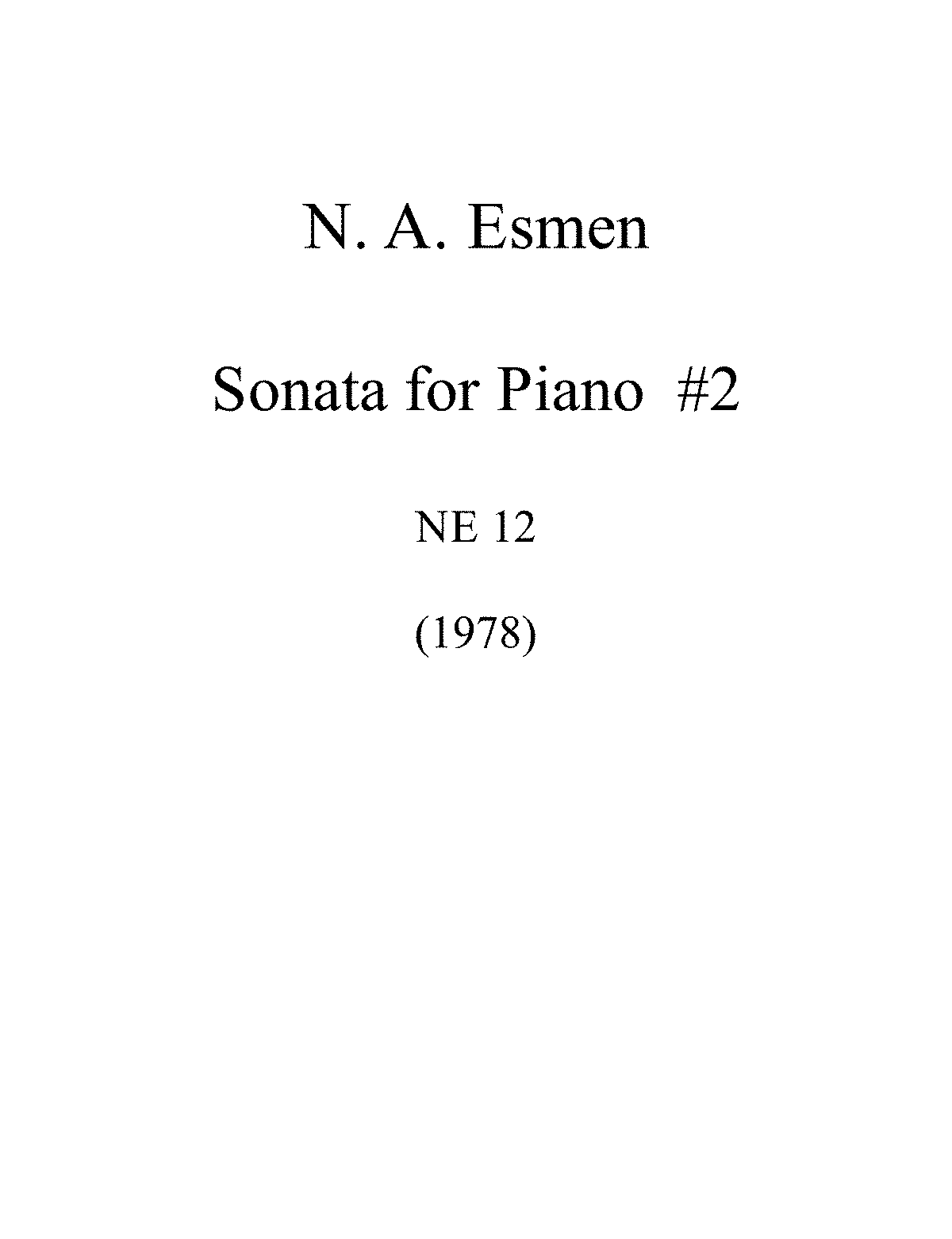 PMLP694918-Sonata -2 FINAL - Full Score.pdf