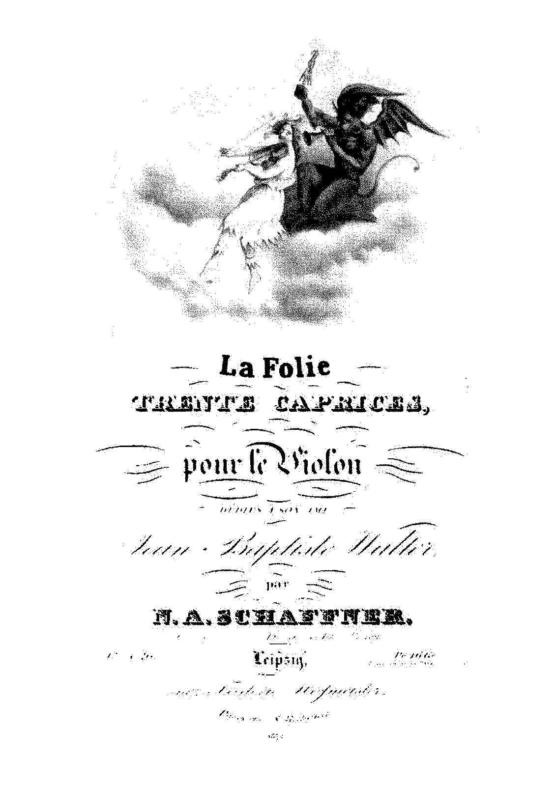 PMLP120867-Schaffner La Folie 30 Caprices for Violin.pdf