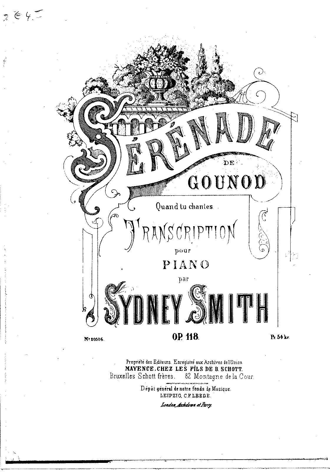 PMLP80676-Smith Serenade de Gounod op118.pdf