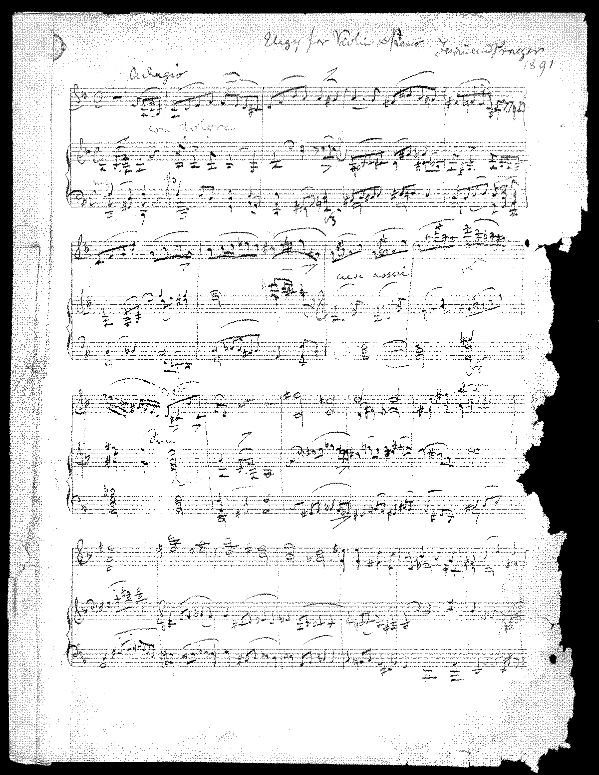 PMLP593228-FPraeger Elegy in D minor for Violin and Piano.pdf
