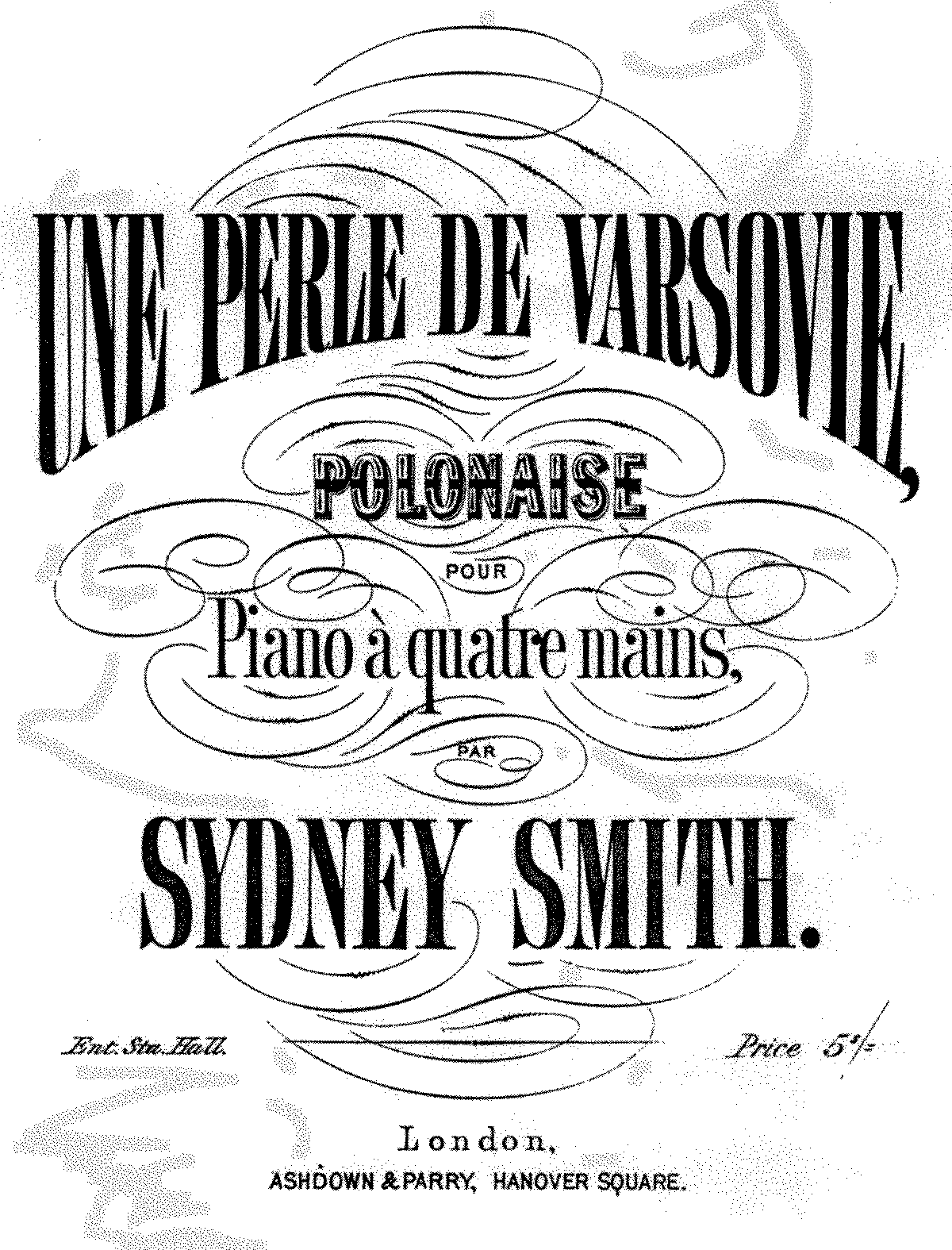 PMLP202701-smith op027 perle de varsovie 4h.pdf