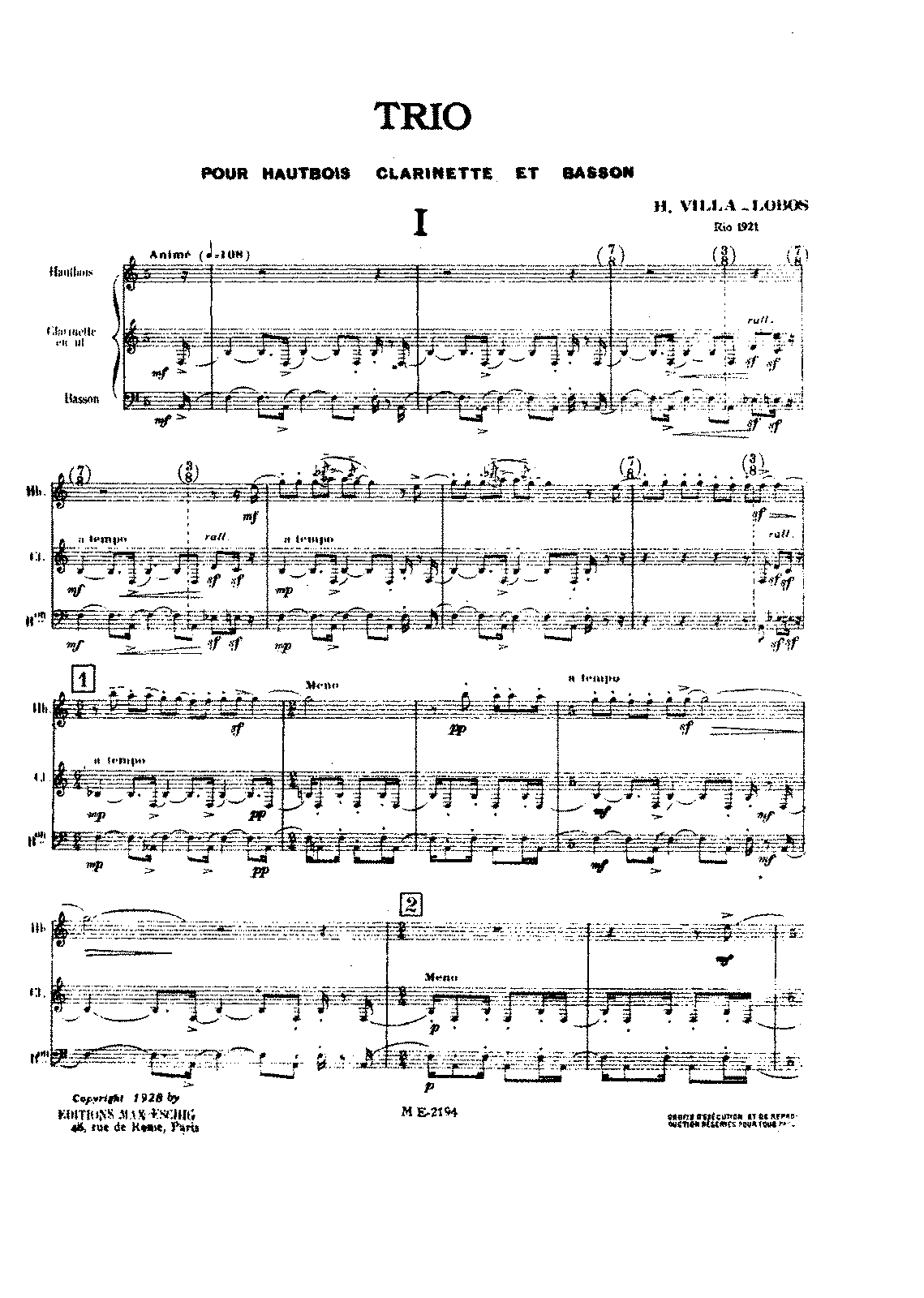 PMLP80941-Villa-Lobos - Trio for oboe, clarinet and bassoon (score).pdf