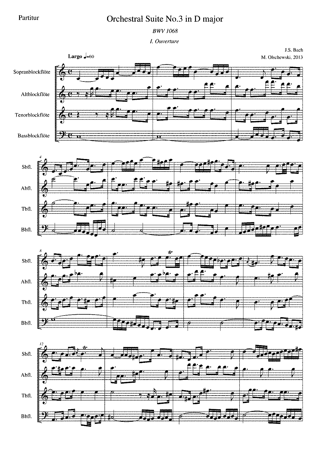 PMLP100008-Orchestral Suite No.3 in D major, BWV 1068 - 1.pdf