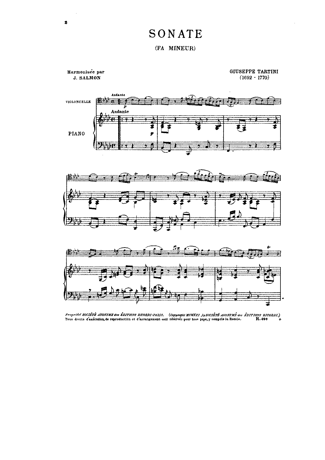 PMLP493410-Tartini F minor Cello Sonata Piano.pdf