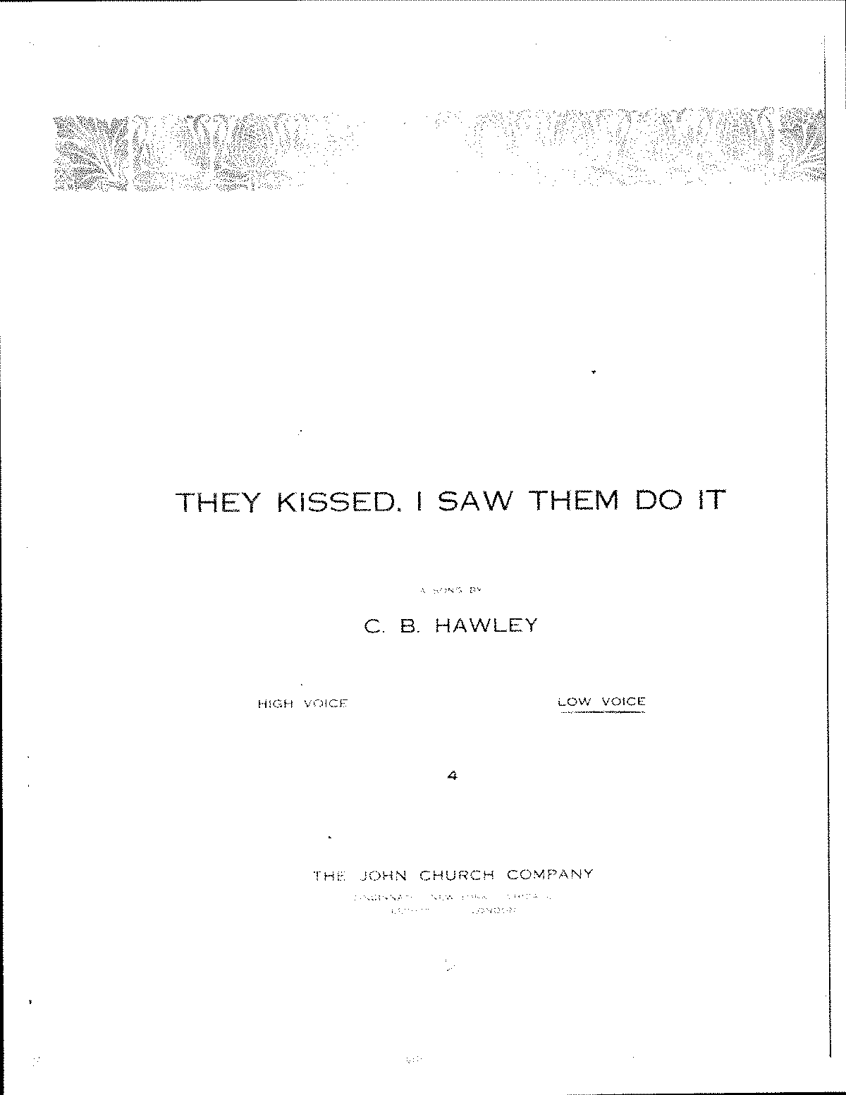 SIBLEY1802.1907.e5b2-Hawley They Kissed.pdf