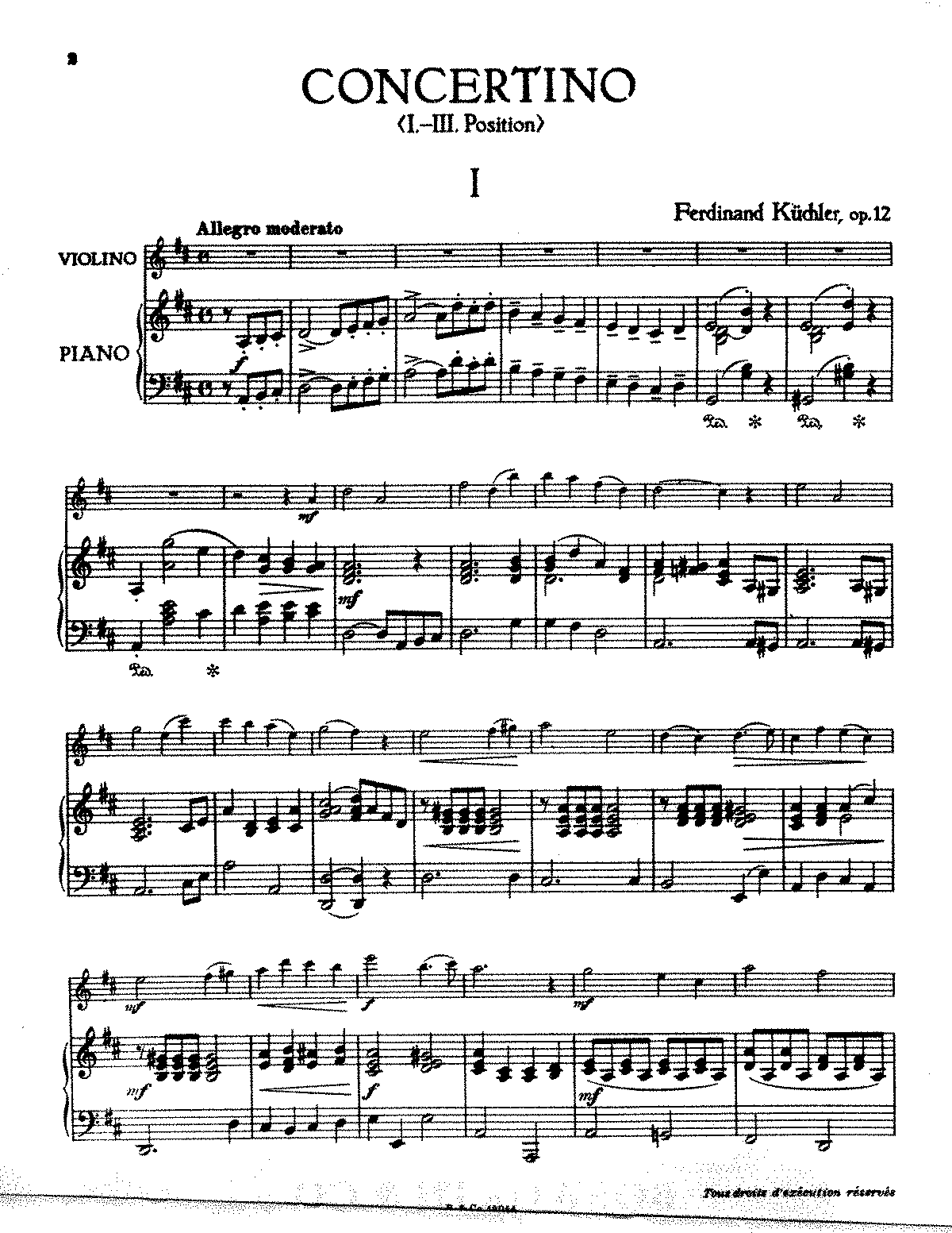 PMLP572845-Küchler Concertino Op.12 piano score.pdf