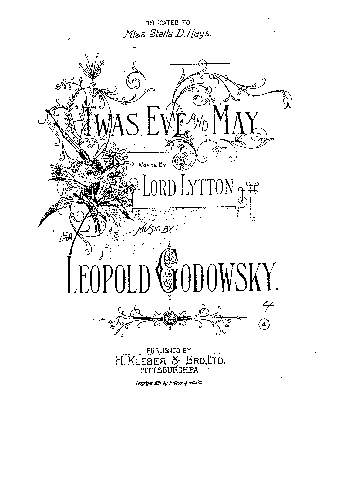 PMLP154070-Godowsky Two Songs2.pdf