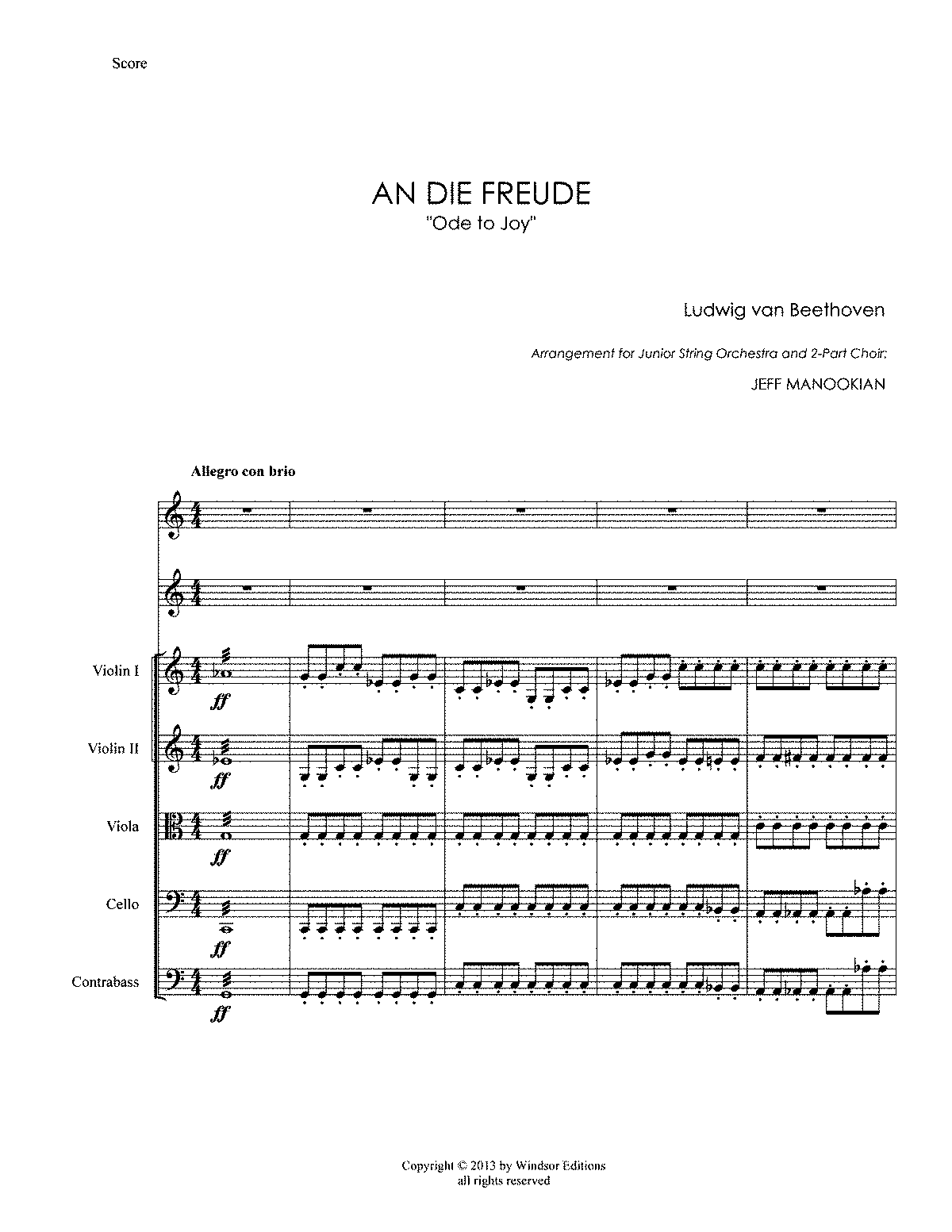 PMLP472273-Ode to Joy COMPLETE.pdf