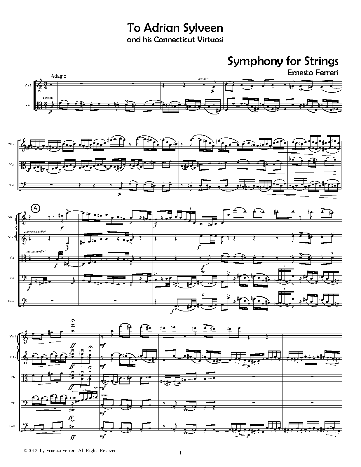 PMLP241623-Symphony for Strings 2012 .pdf