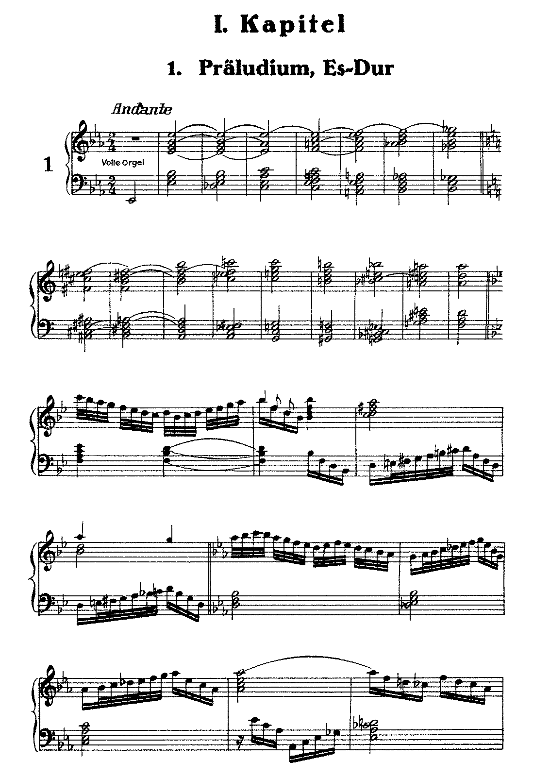 PMLP701124-ABruckner Prelude for Organ, WAB127 firstedition.pdf