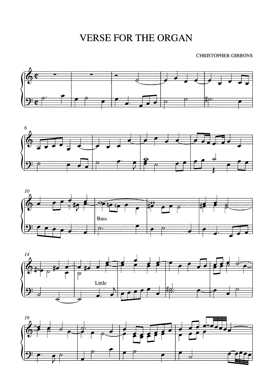 PMLP336883-C Gibbons Verse in A minor.pdf