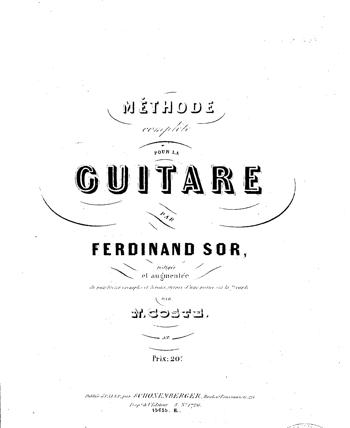 PMLP58779-Sor and Coste Guitar Method.pdf