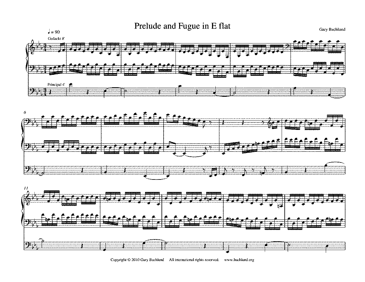 PMLP518563-Prelude and Fugue in E flat.pdf