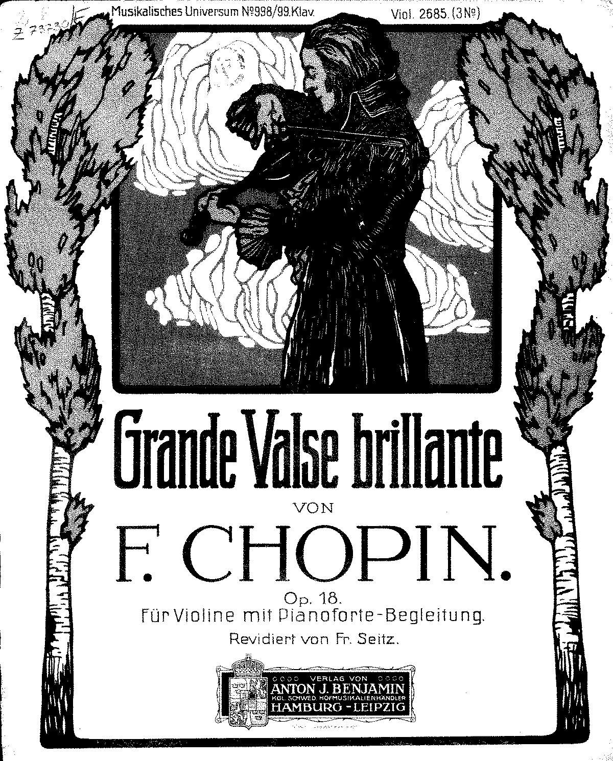 PMLP02368-Chopin - Grande Walse Brillante Op18 violin piano.pdf